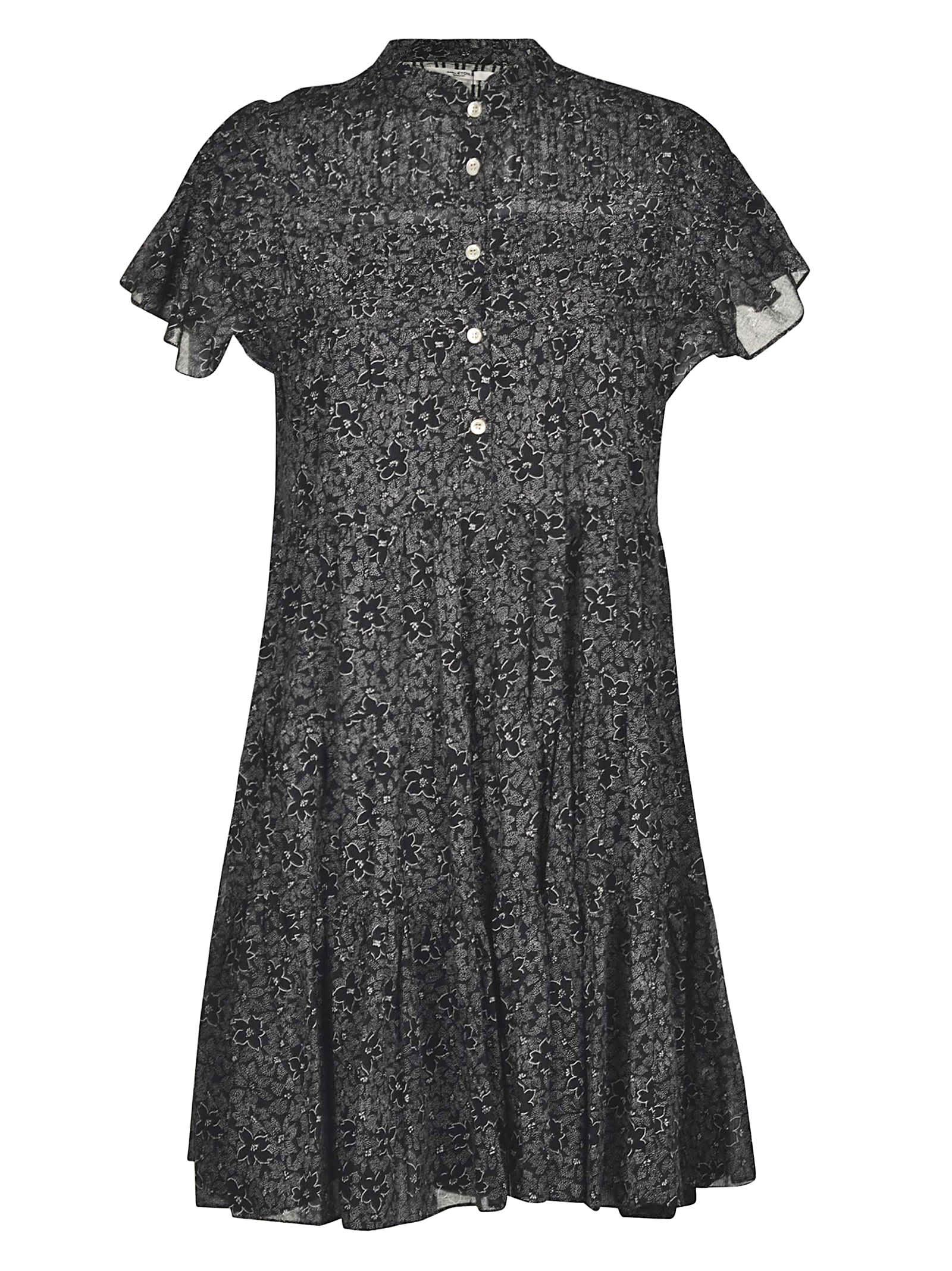 Isabel Marant Lanikaye Dress