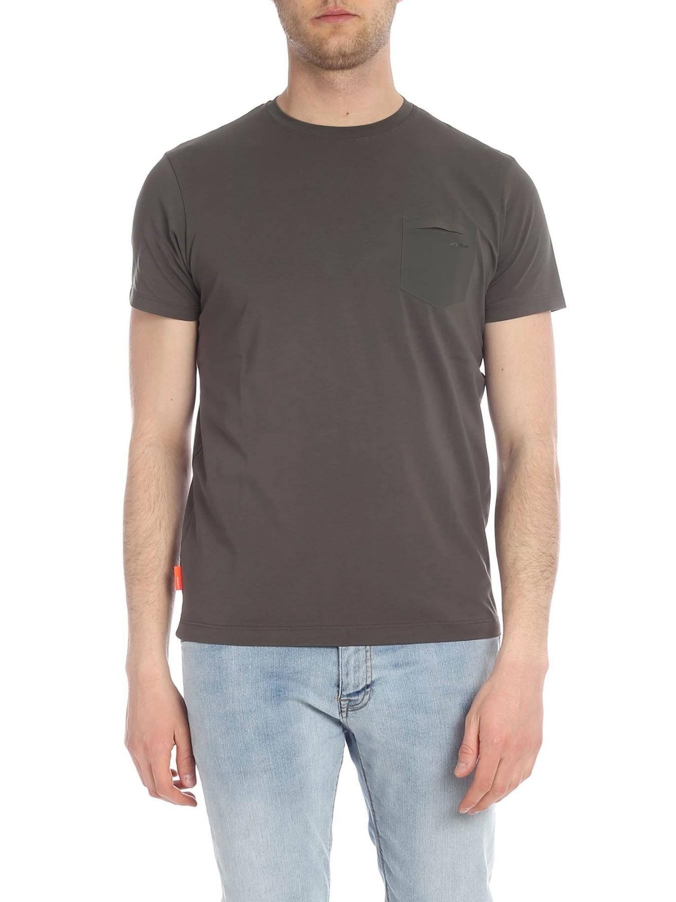 the best attitude 956e1 df26f RRD - Roberto Ricci Design Rrd Roberto Ricci Designs T-shirt ...