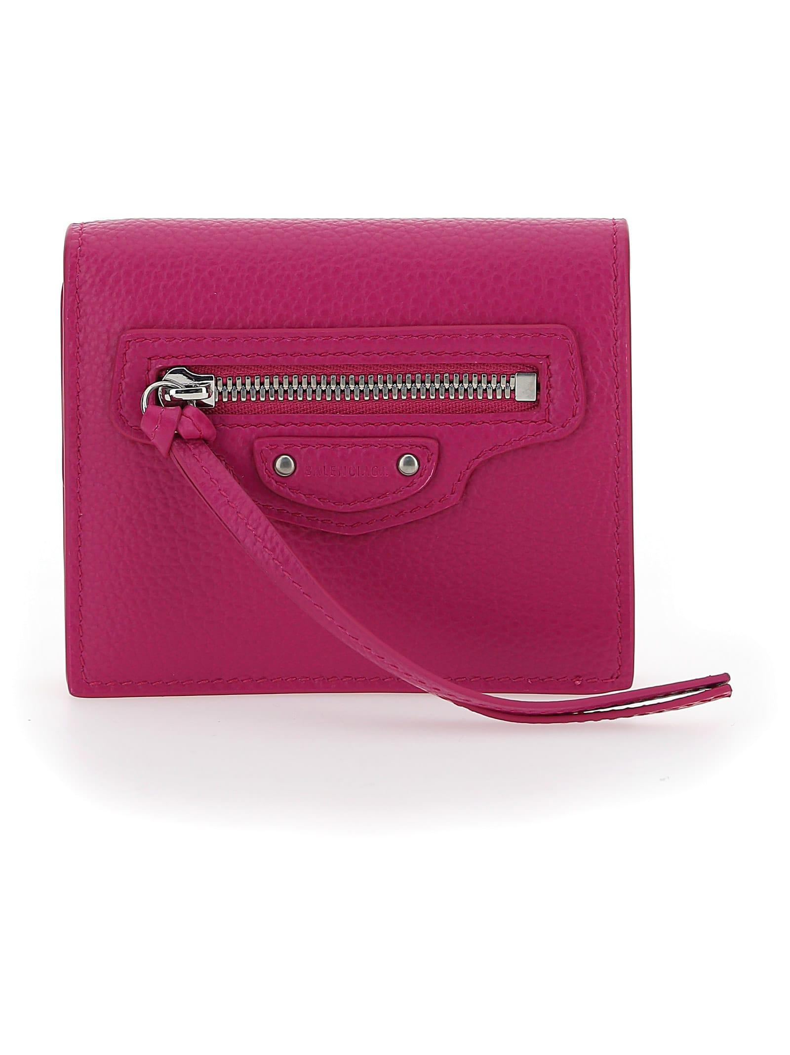 Balenciaga Wallets WALLET
