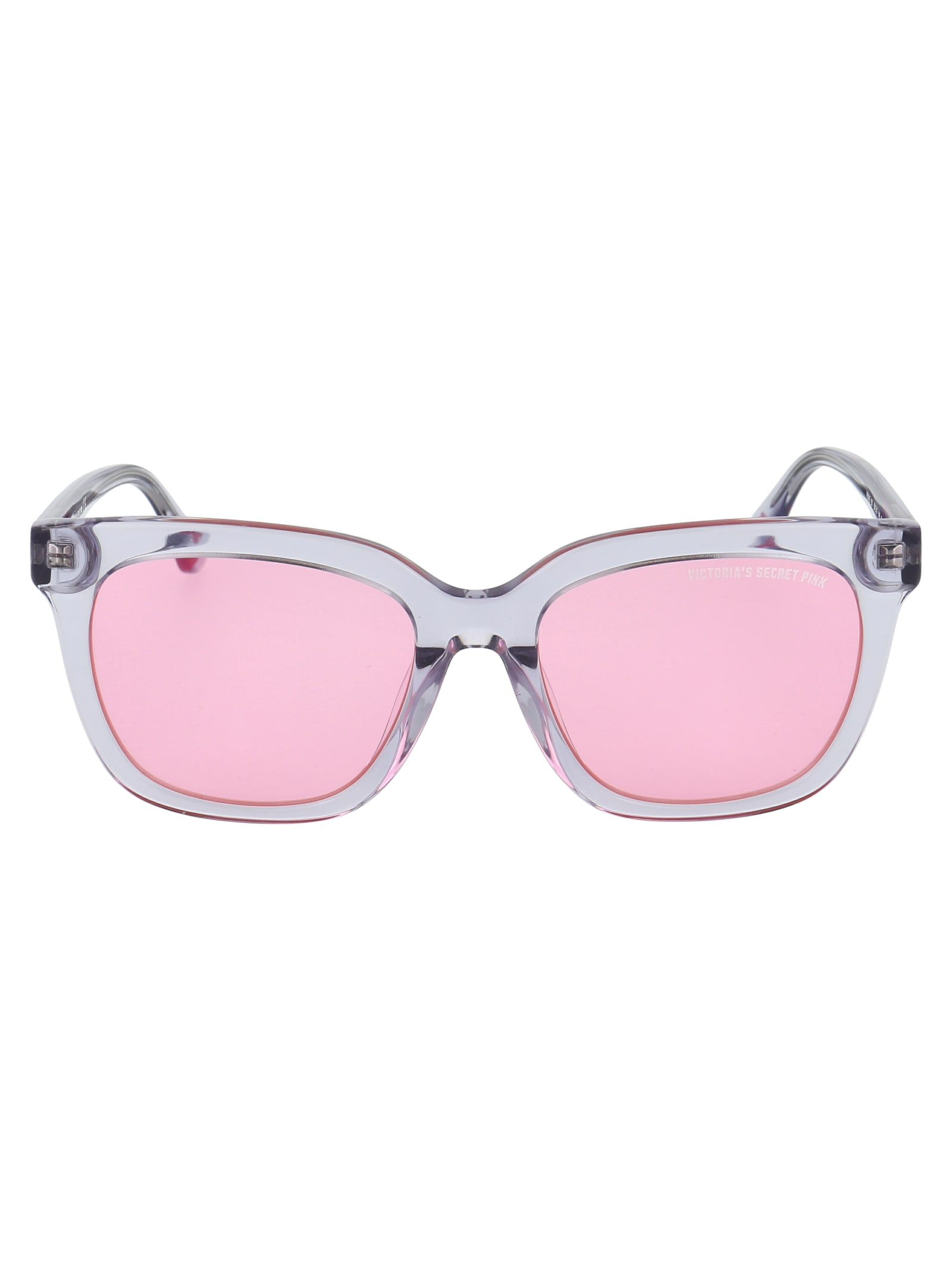 Victorias Secret Sunglasses