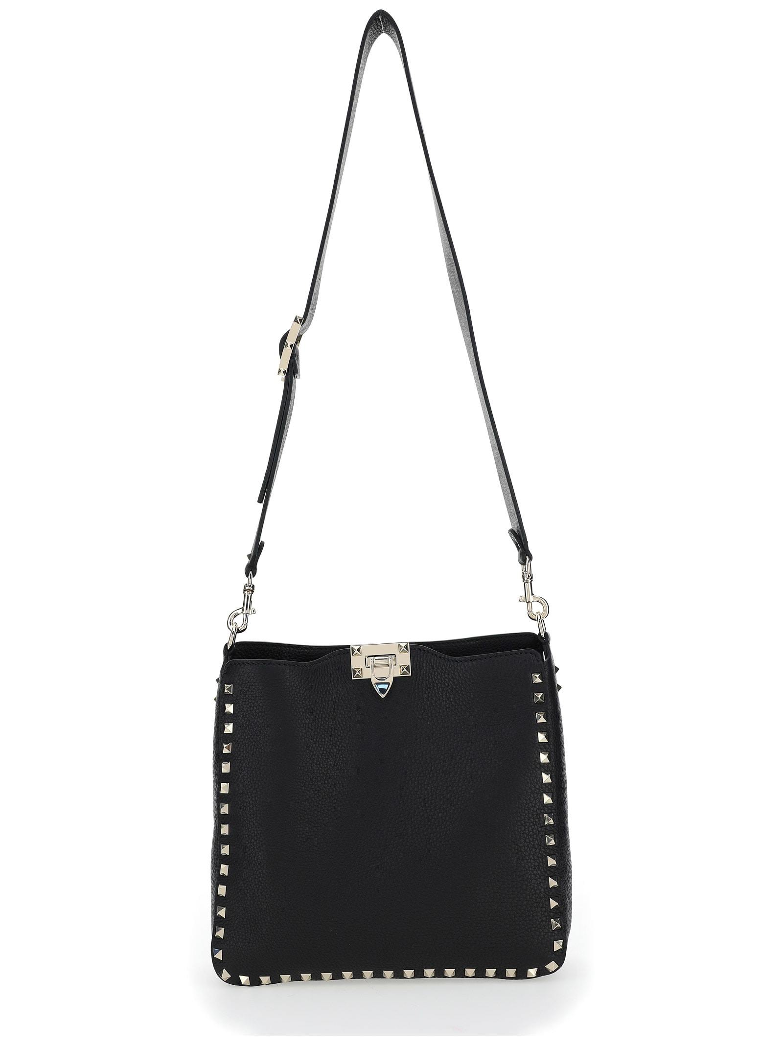 Valentino SMALL HOBO BAG