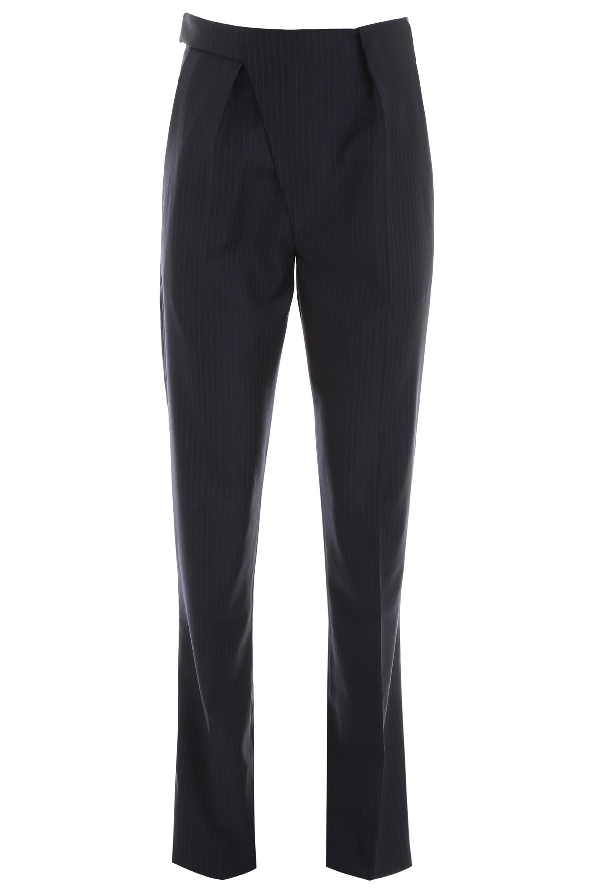 Coperni Pinstriped Trousers