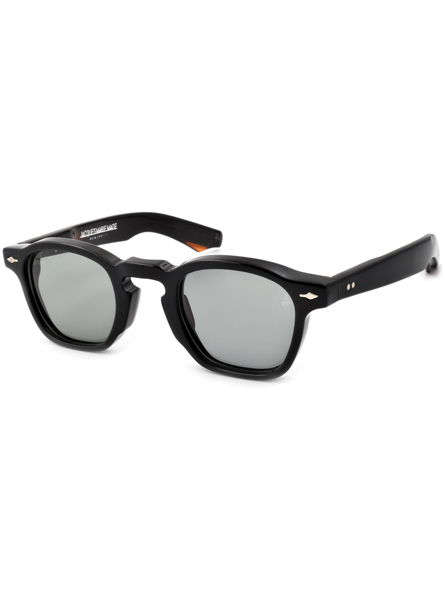 ZEPHIRIN Sunglasses