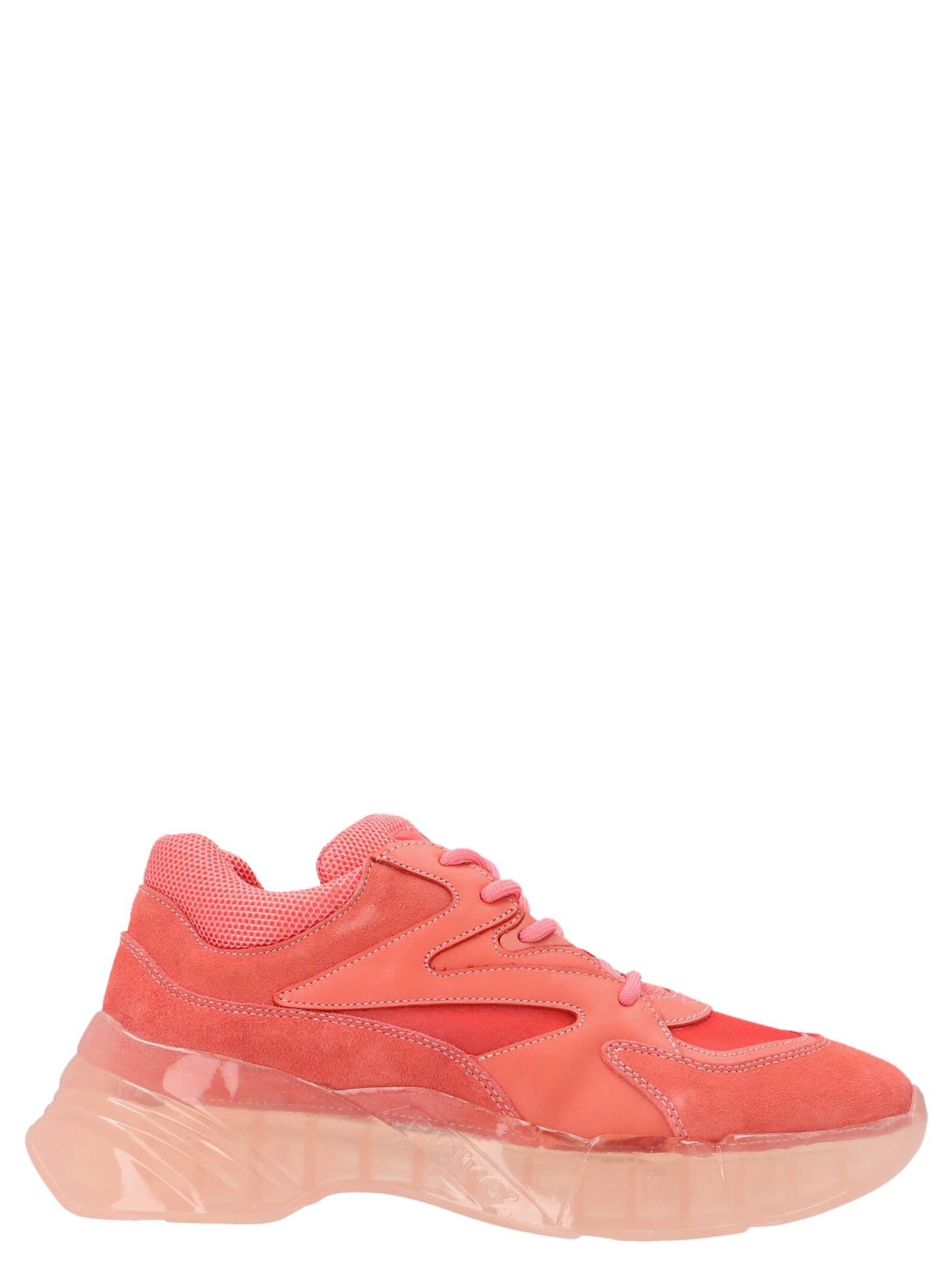 Pinko RUBINO 6 SHOES