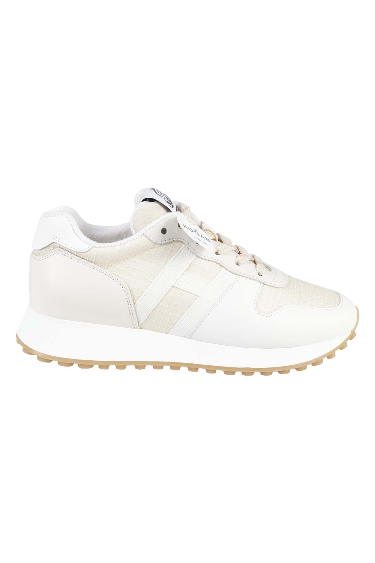 Hogan Sneakers In Srb Panna | ModeSens