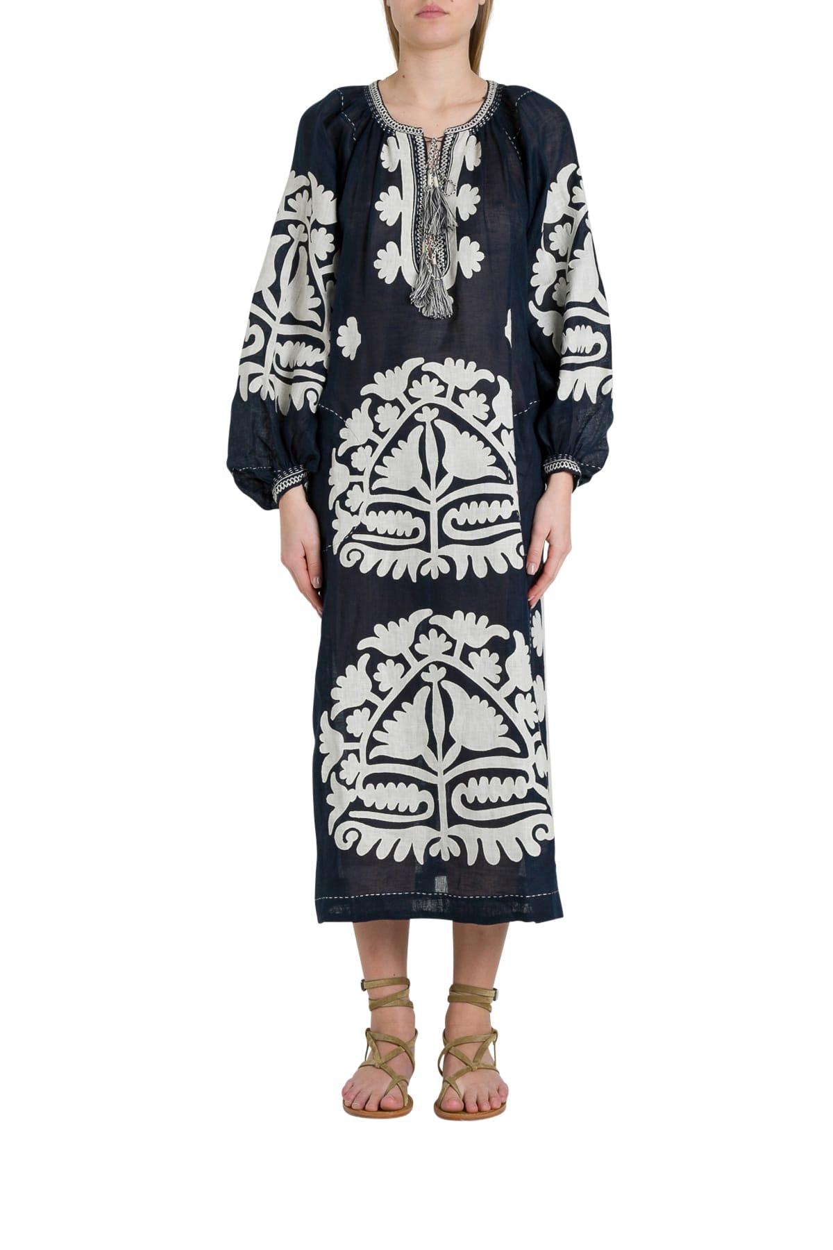 Buy Vita Kin Shalimar Dress online, shop Vita Kin with free shipping