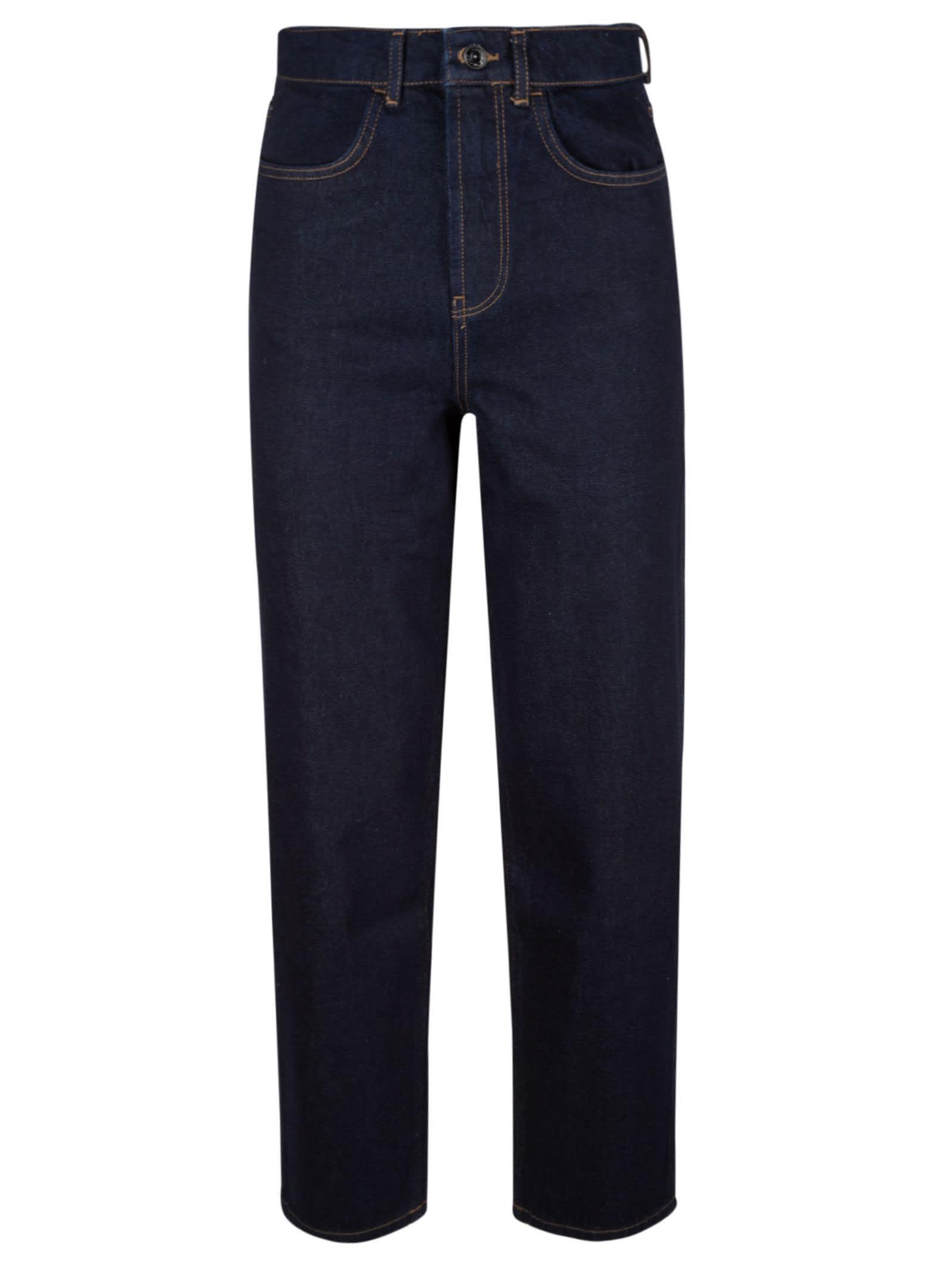 Dewi Jeans
