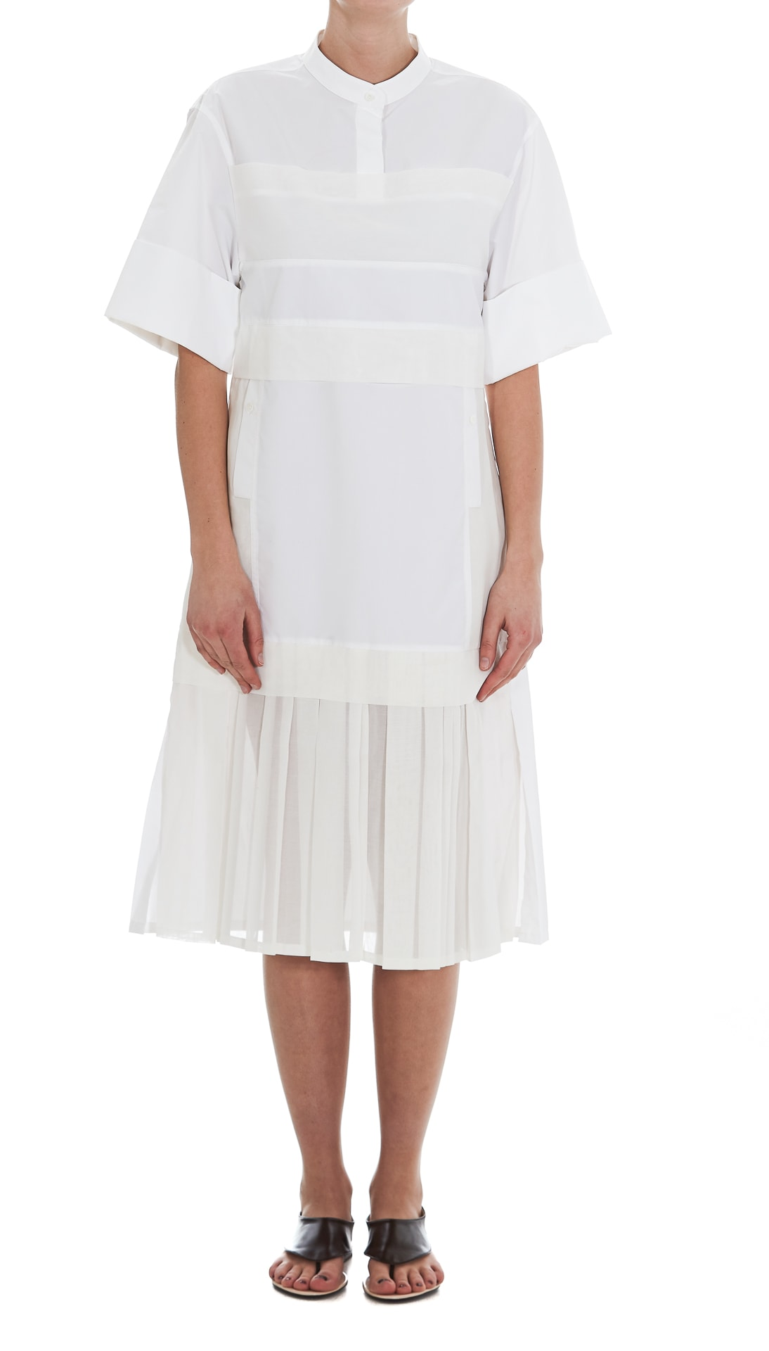 Buy 3.1 Phillip Lim Multimedia Dress online, shop 3.1 Phillip Lim with free shipping