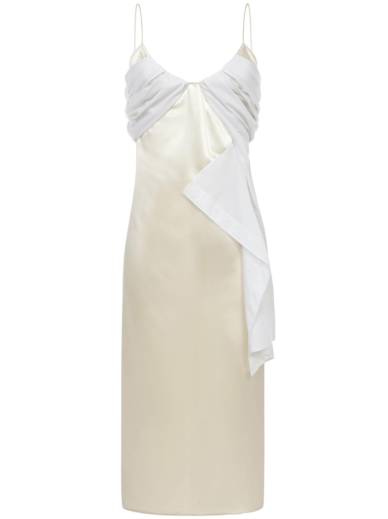 Buy 1017 ALYX 9SM Dress Alyx online, shop 1017 ALYX 9SM with free shipping