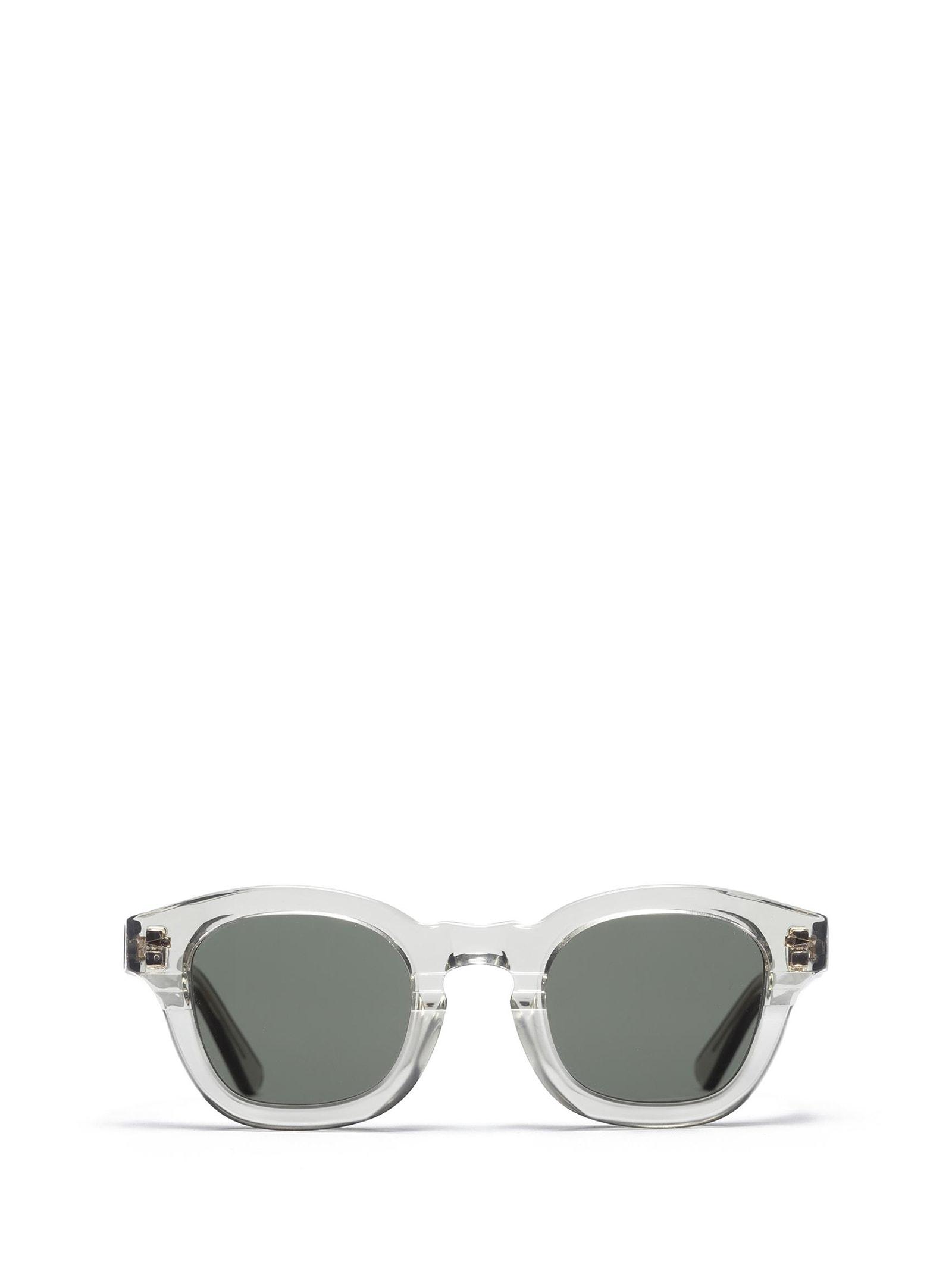 AHLEM Ahlem Le Marais Thymelight Sunglasses