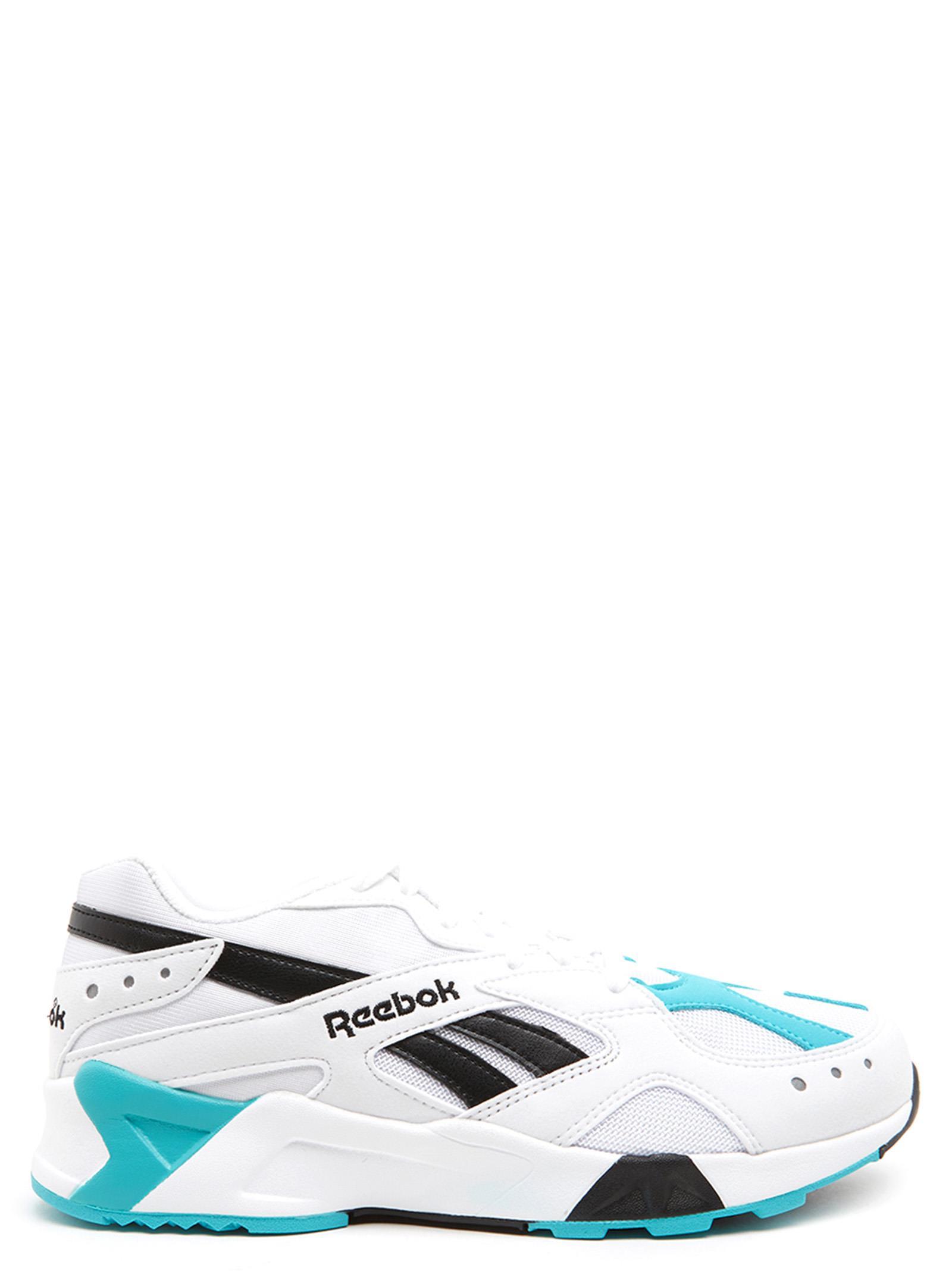 023b22a0c1 Reebok 'aztrek' Shoes