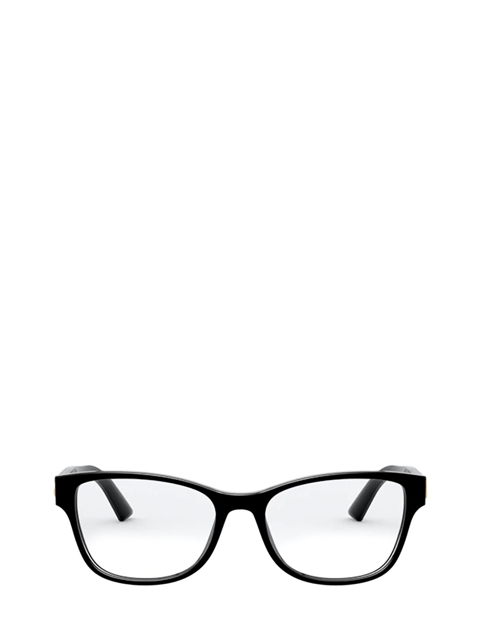 Dolce & Gabbana Dolce & Gabbana Dg3326 501 Glasses