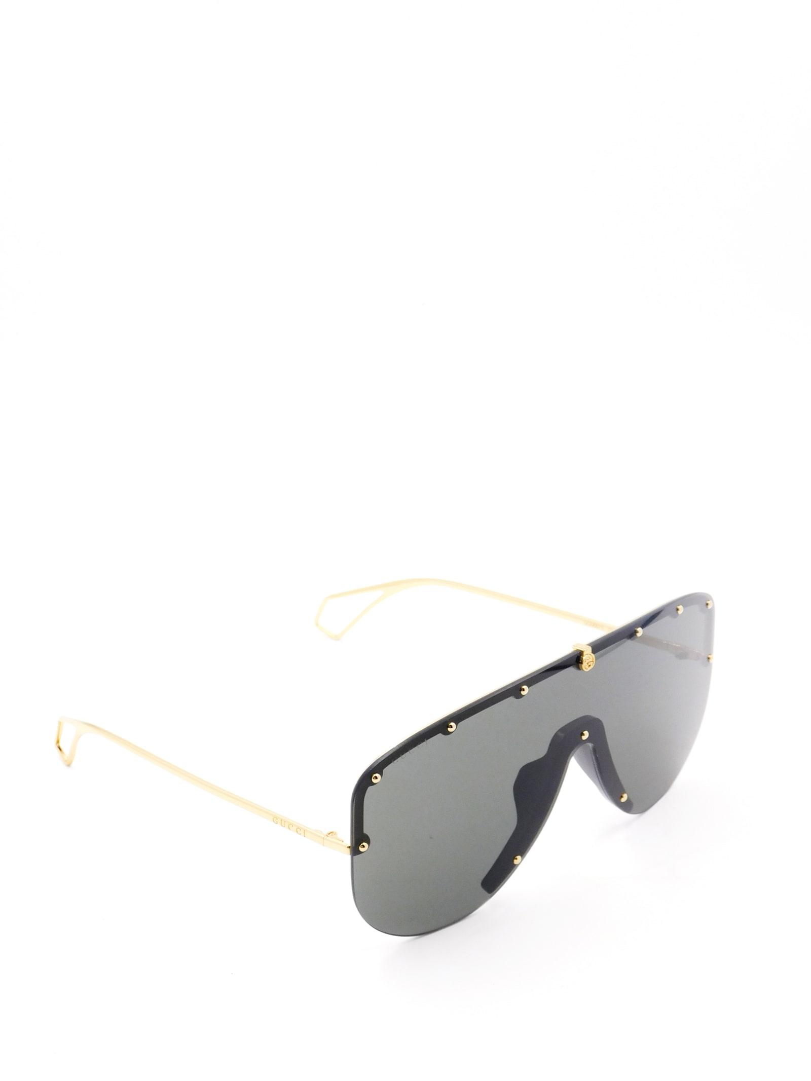 Gucci GG0667S Sunglasses