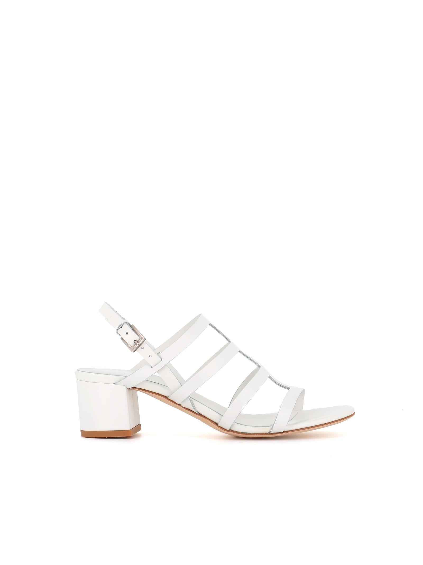 Sandal 10937