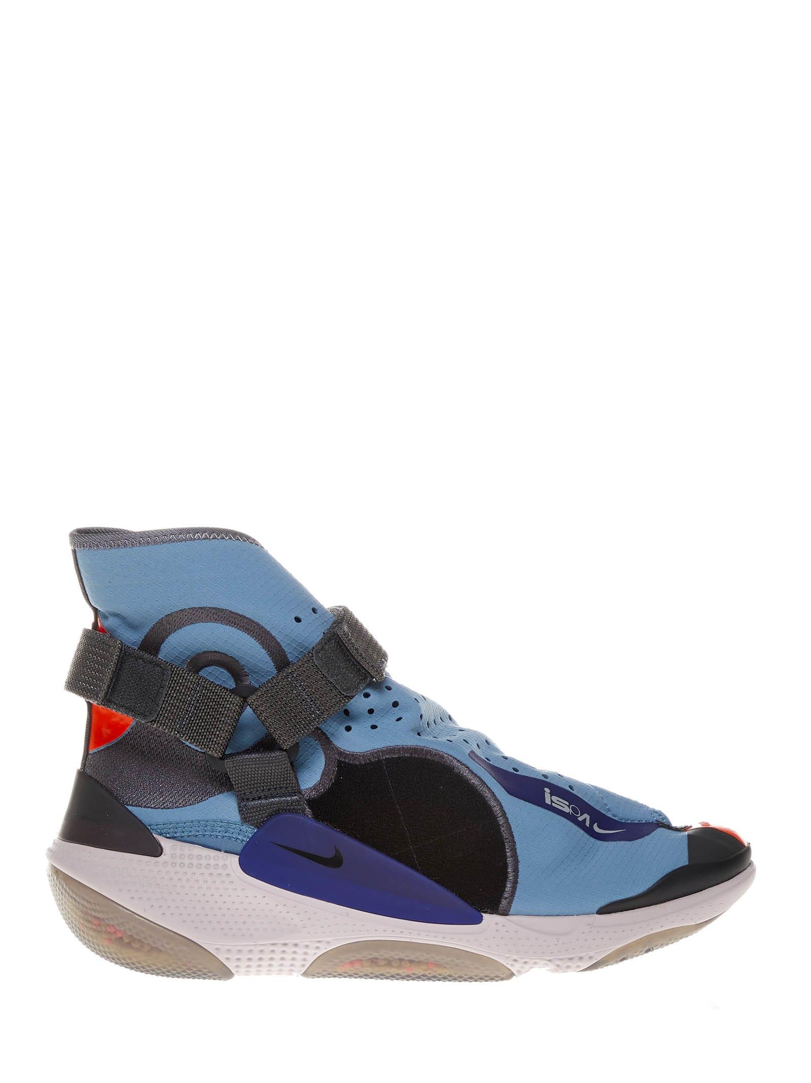 Nike Joyride Env Ispa Sneakers