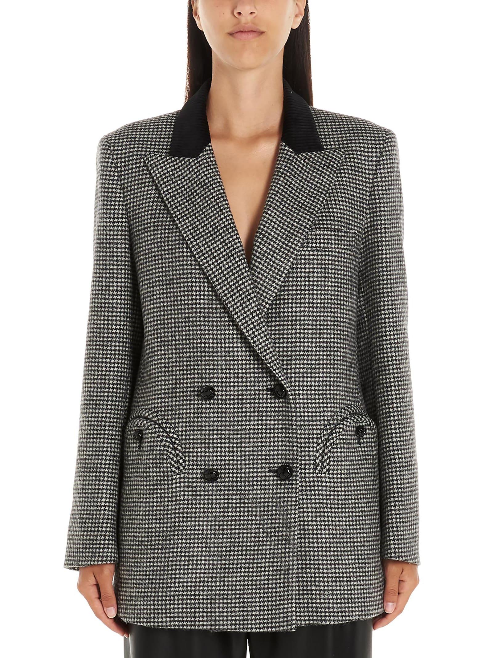 Blazé Milano kismet Everyday Jacket