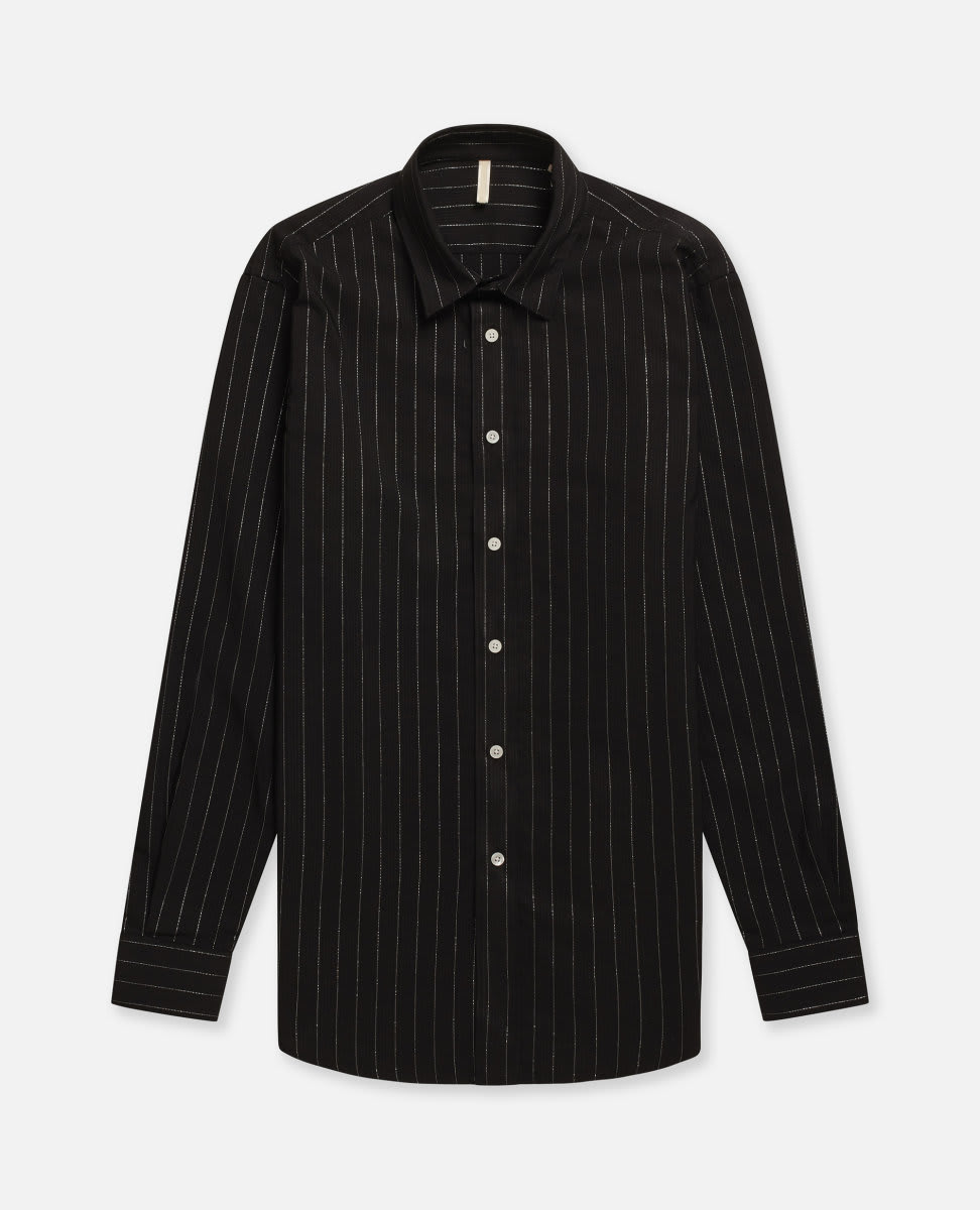 Sunflower Classic Shirt
