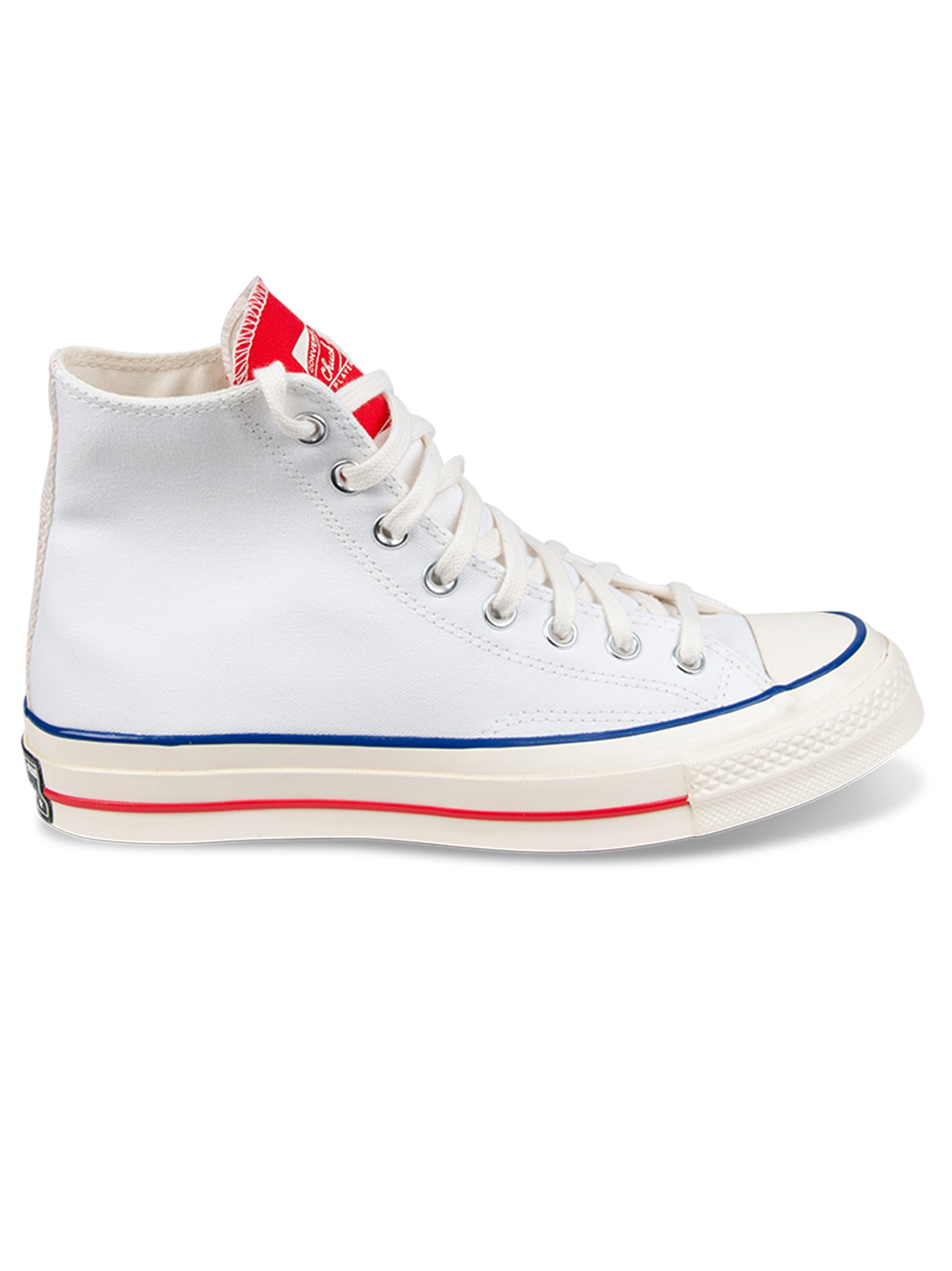 Converse Sneakers | italist, ALWAYS LIKE A SALE