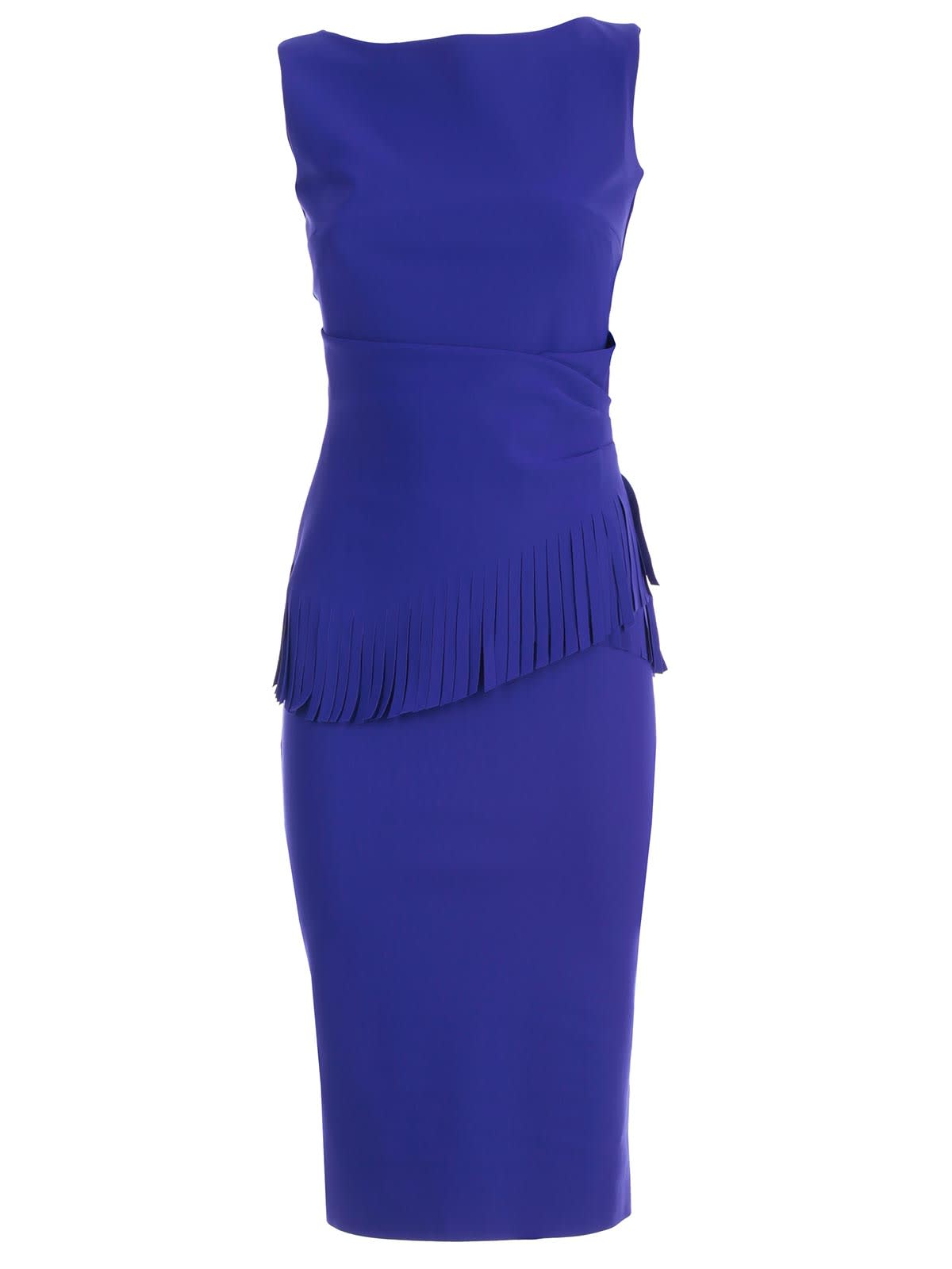 Buy La Petit Robe Di Chiara Boni Fayre Dress online, shop La Petit Robe Di Chiara Boni with free shipping
