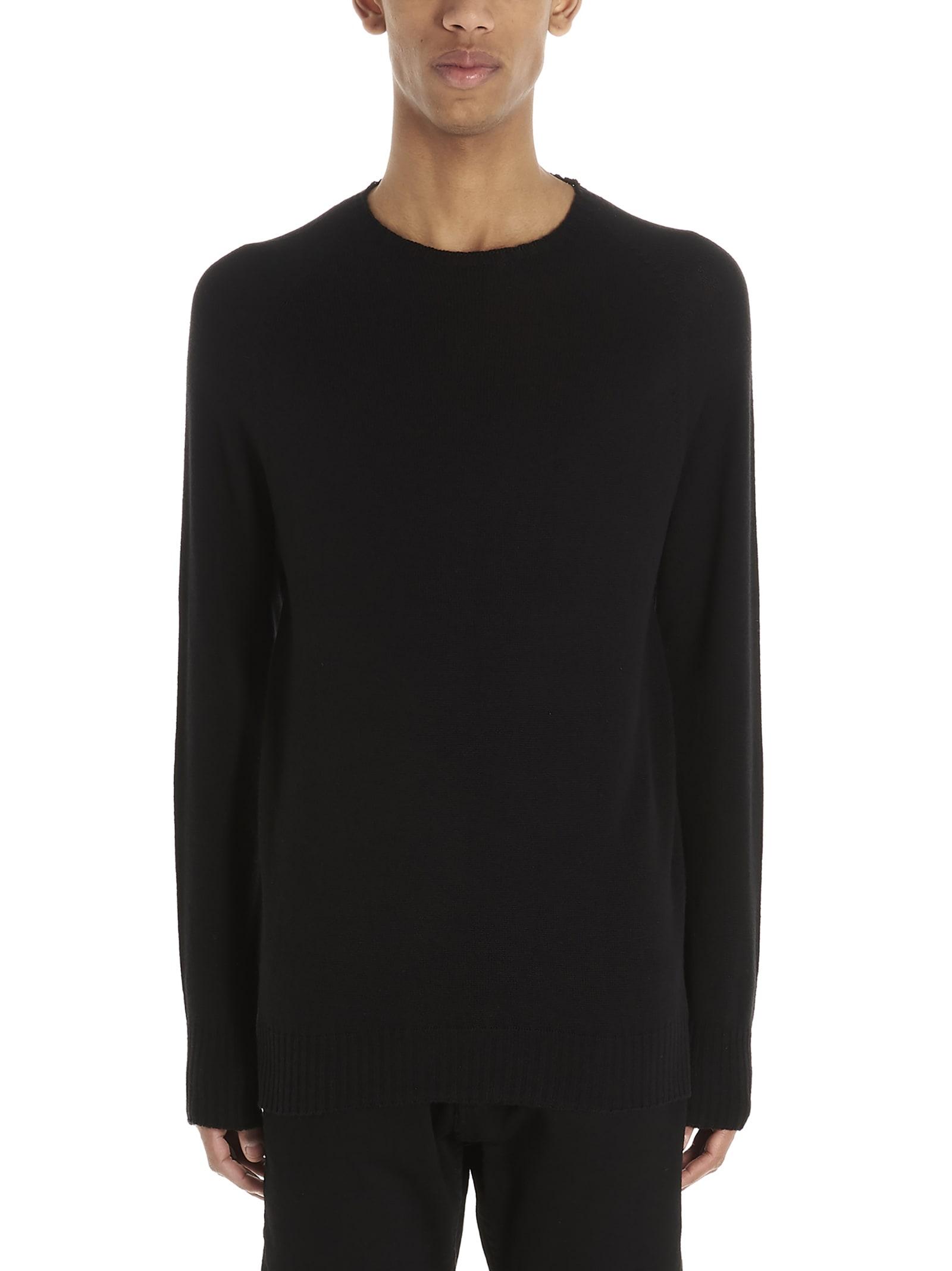 Maryya Sweater