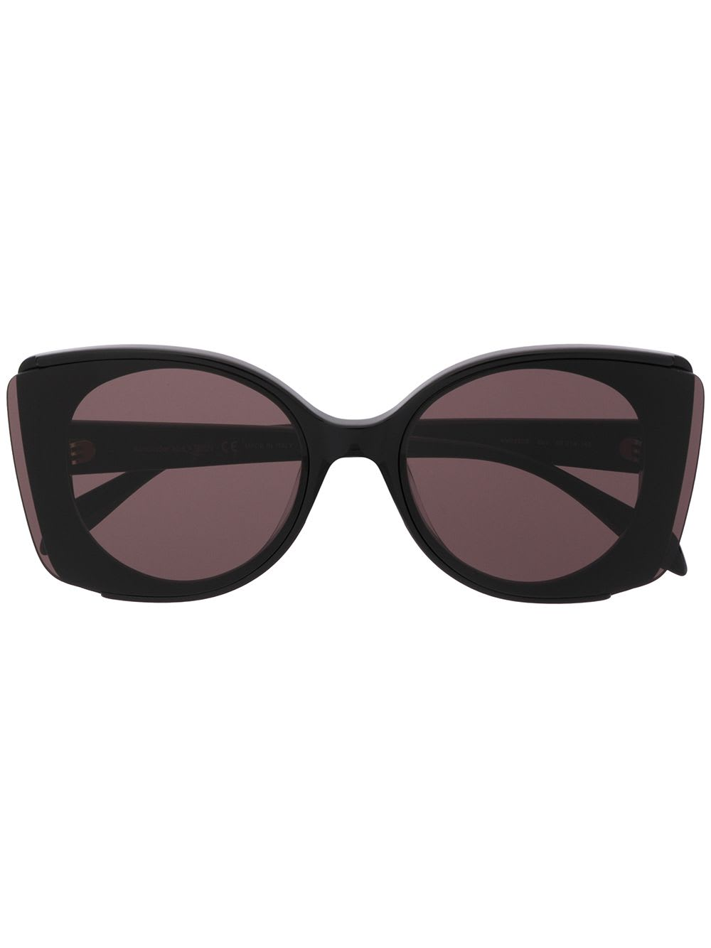 Sunglasses With Outstanding Lenses