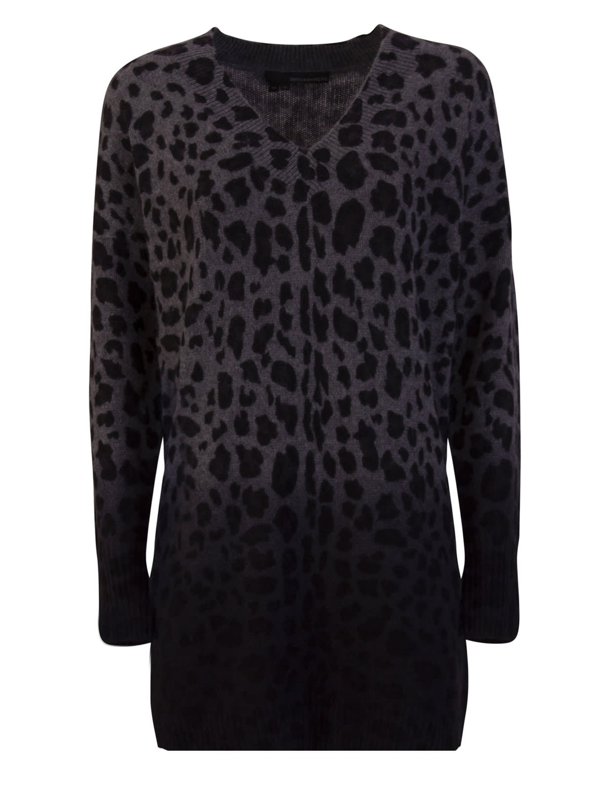 Buy 360 Cashmere Leela Dress online, shop 360 Sweater with free shipping