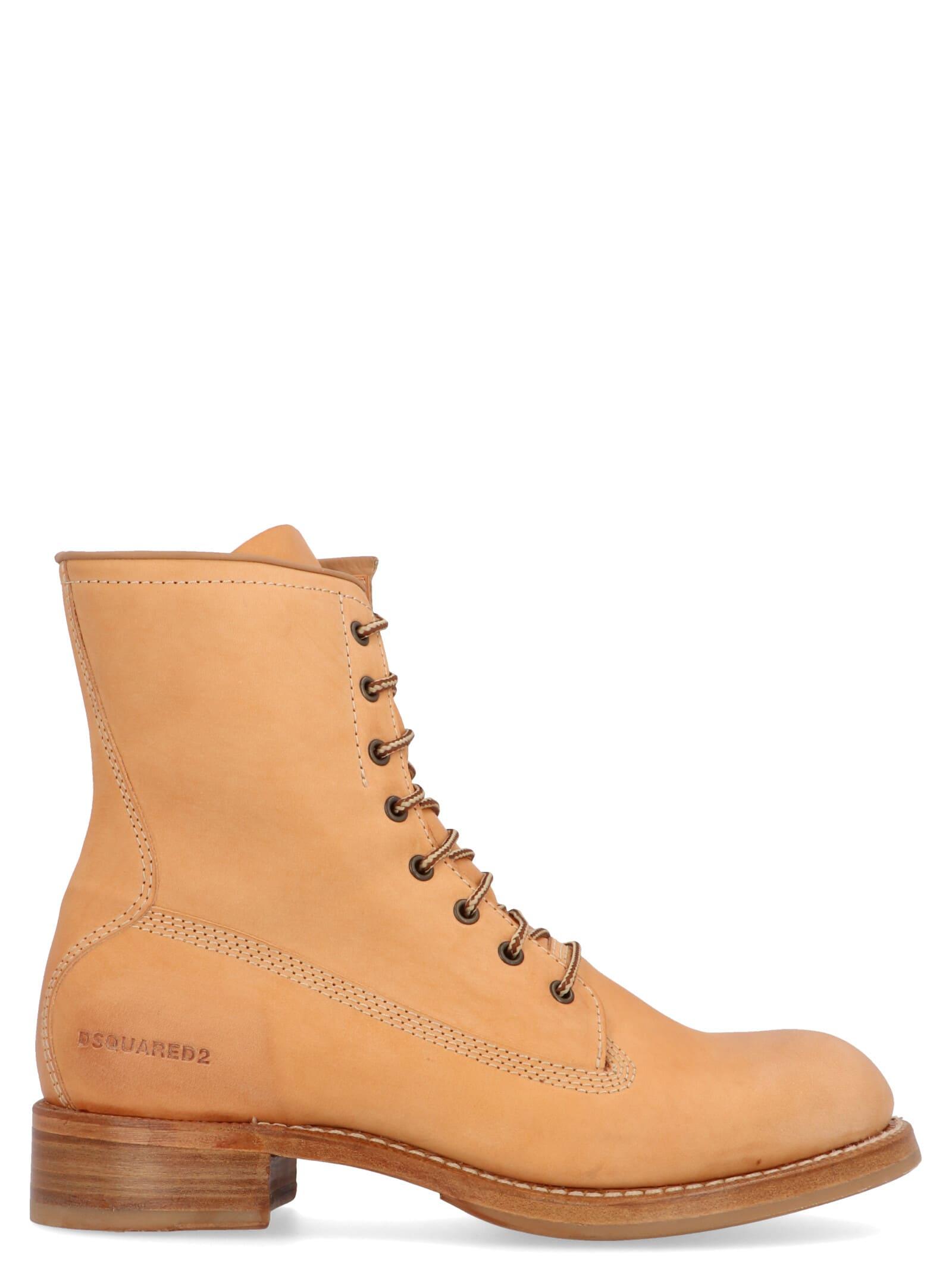 Dsquared2 yukon Shoes