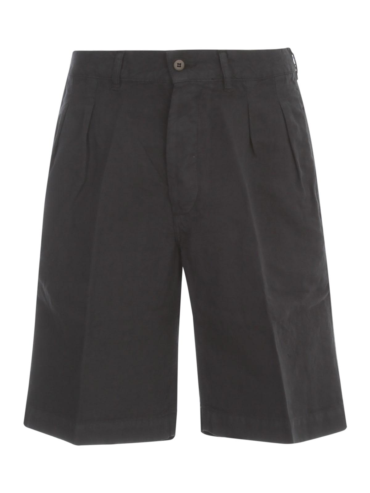 Pants W/pence