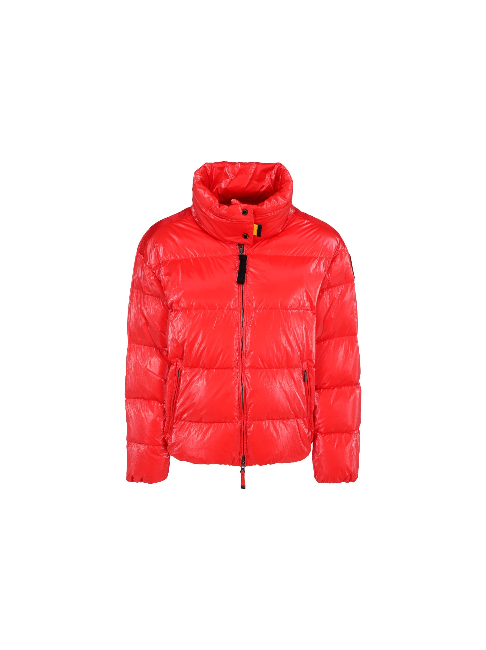 Parajumpers Pia Jacket