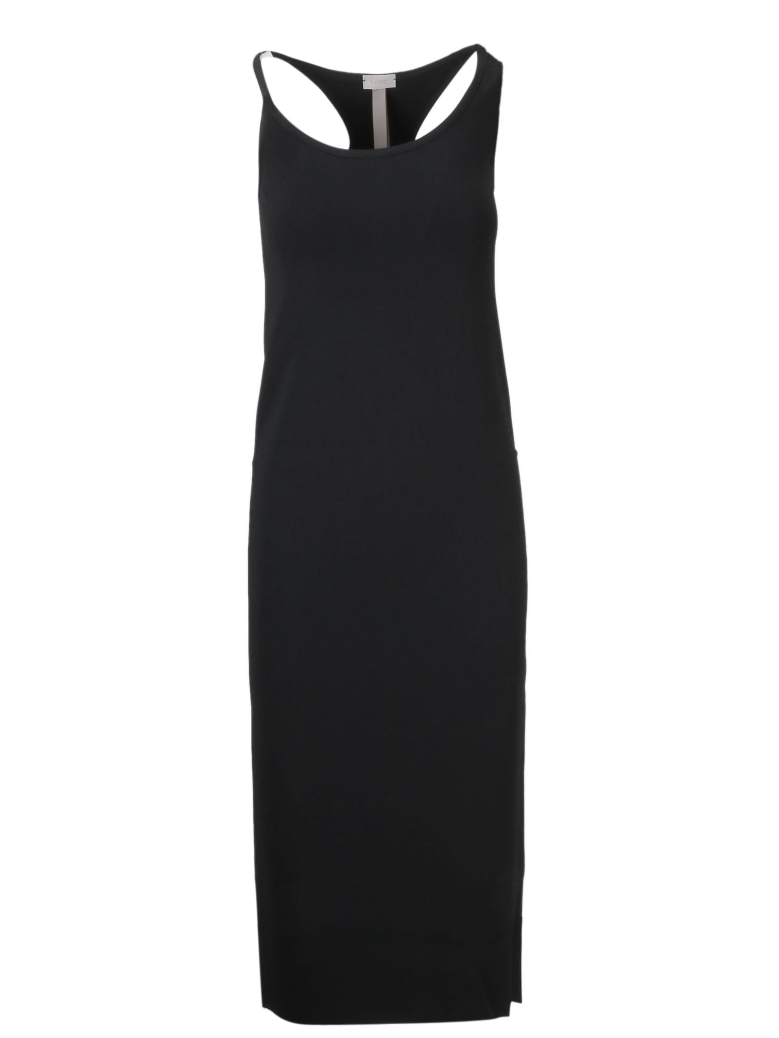 Buy Mrz Classic Slim Dress online, shop Mrz with free shipping