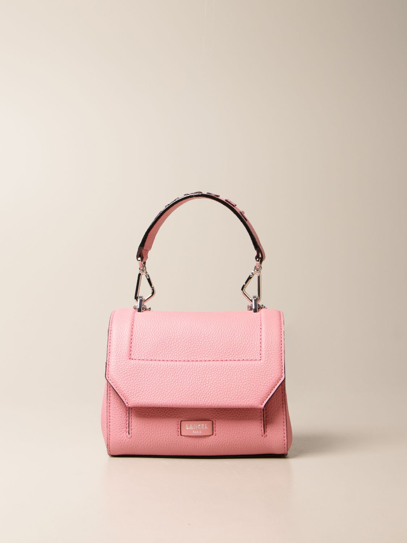 Mini Bag Ninon
