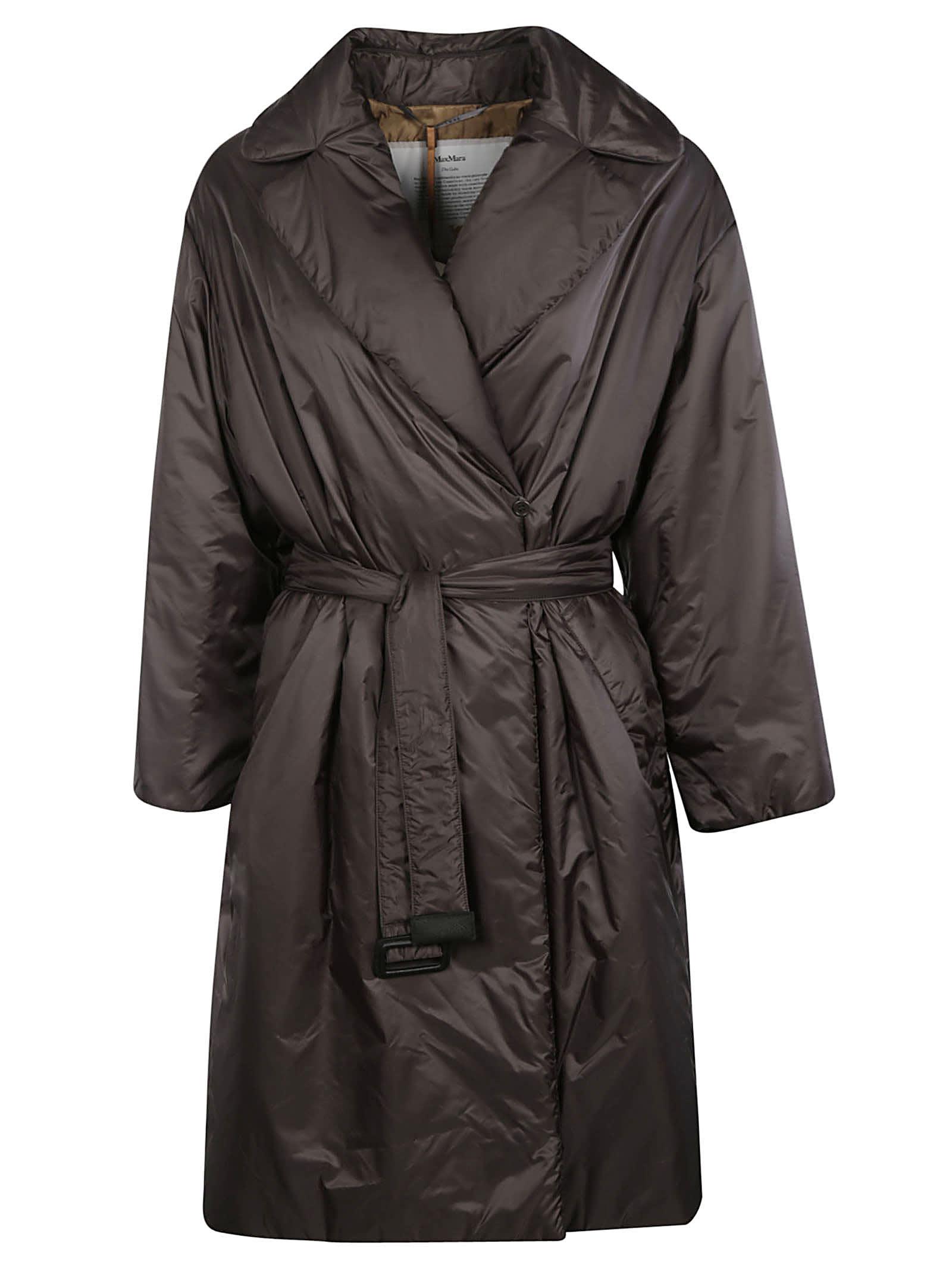 Greenco Coat
