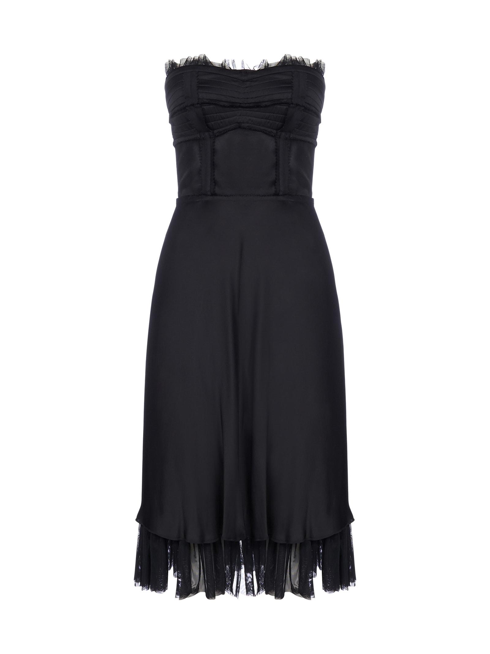 Moschino Mini dresses DRESS
