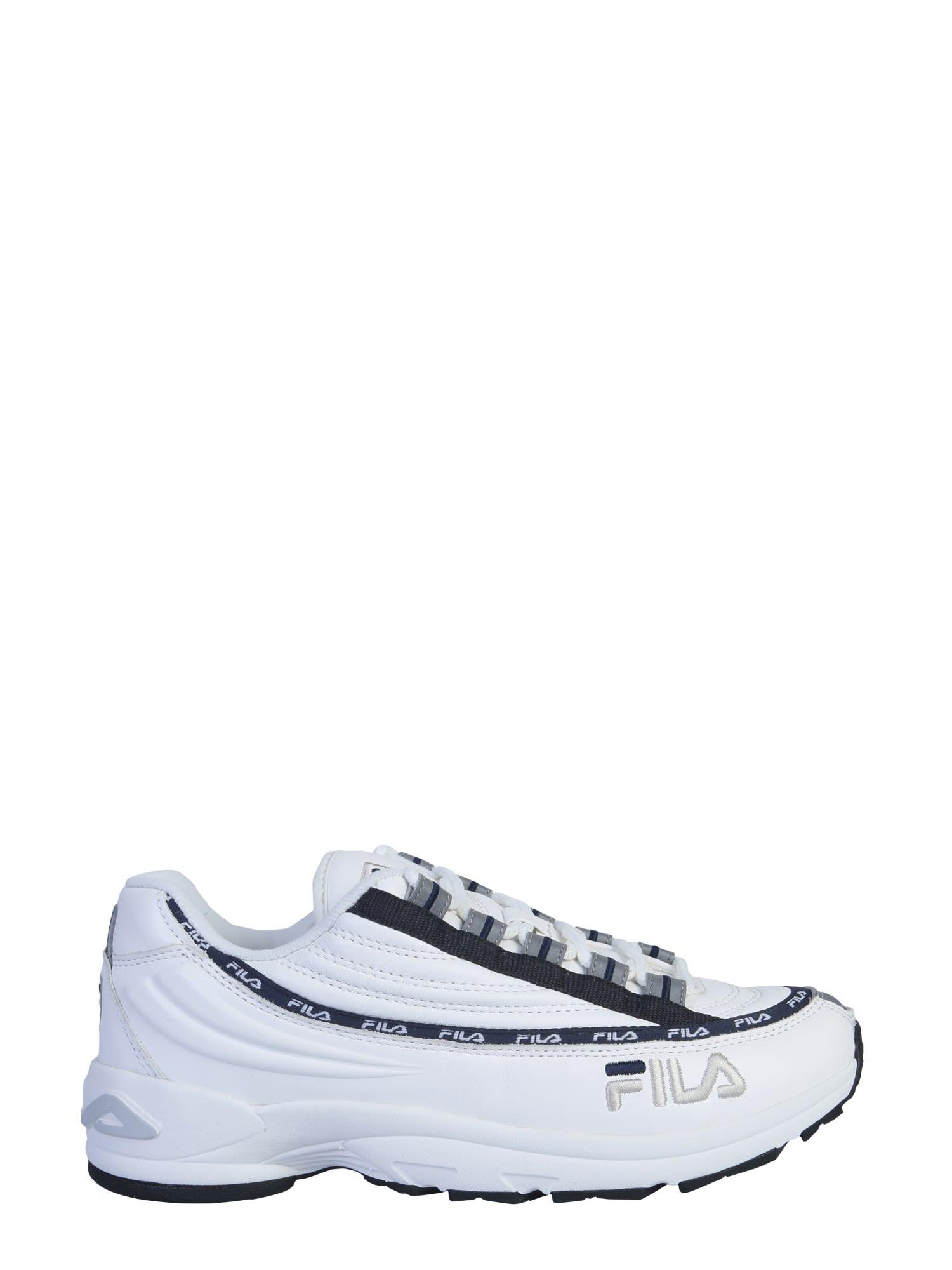 Fila Dstr97 Sneaker