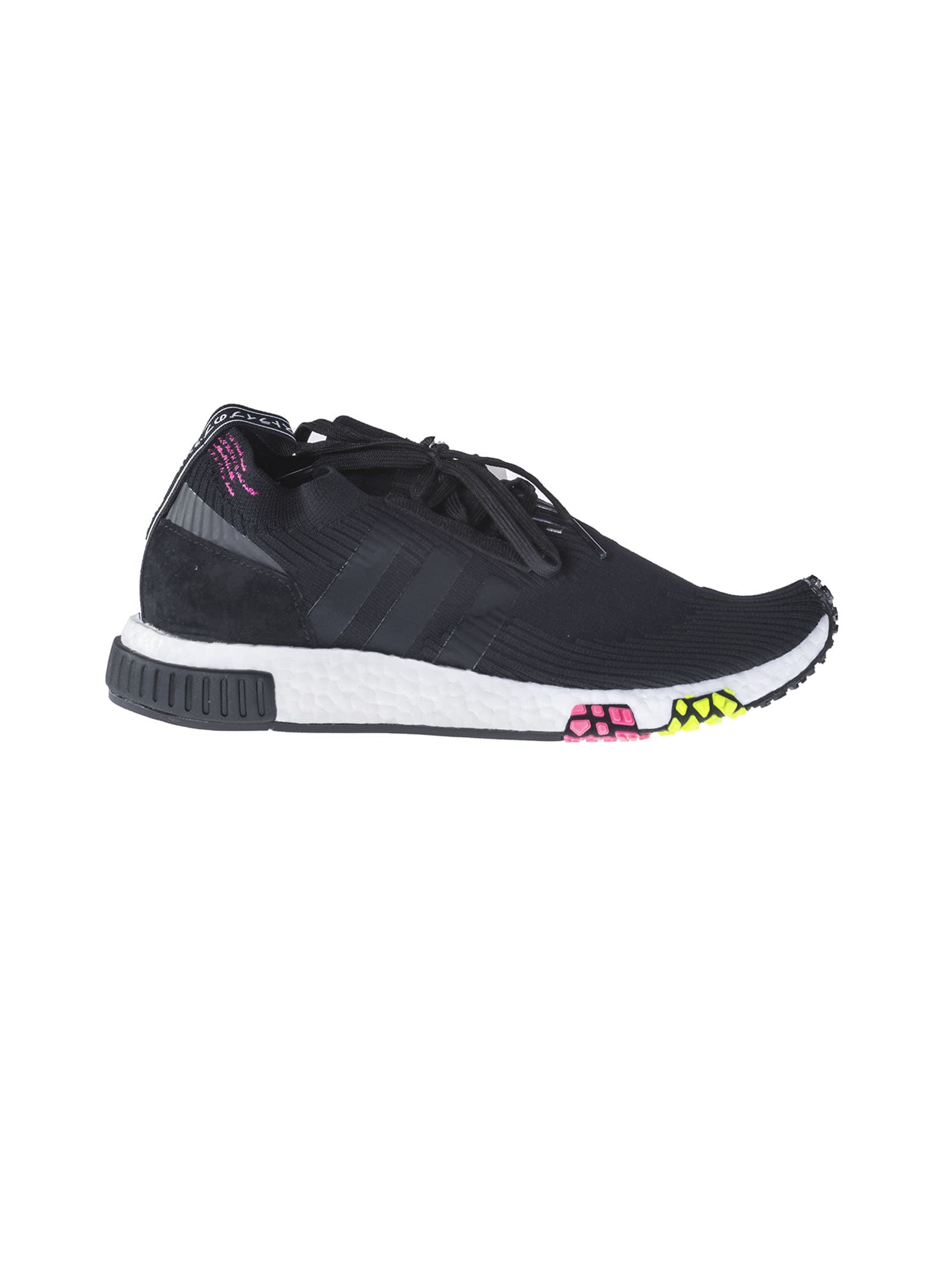nouvelle arrivee a3b6f 55abe Adidas Nmd Racer Sneakers