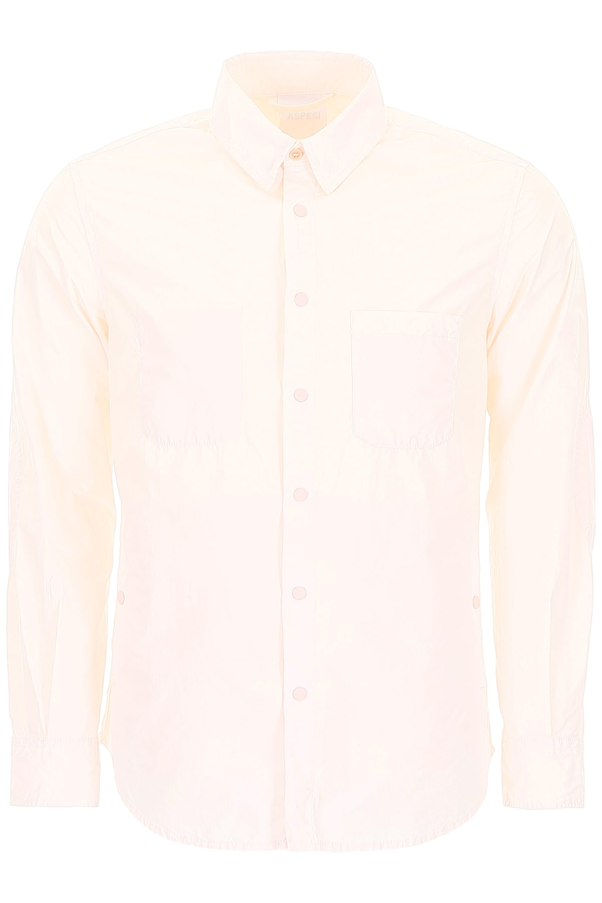 Aspesi Alvaro Shirt