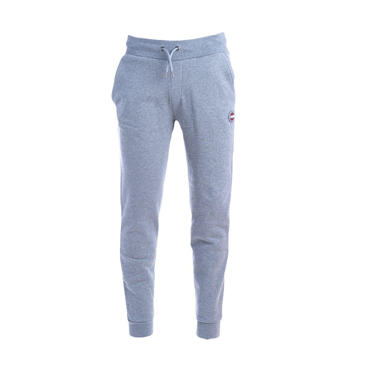 Colmar Colmar Cotton Pants