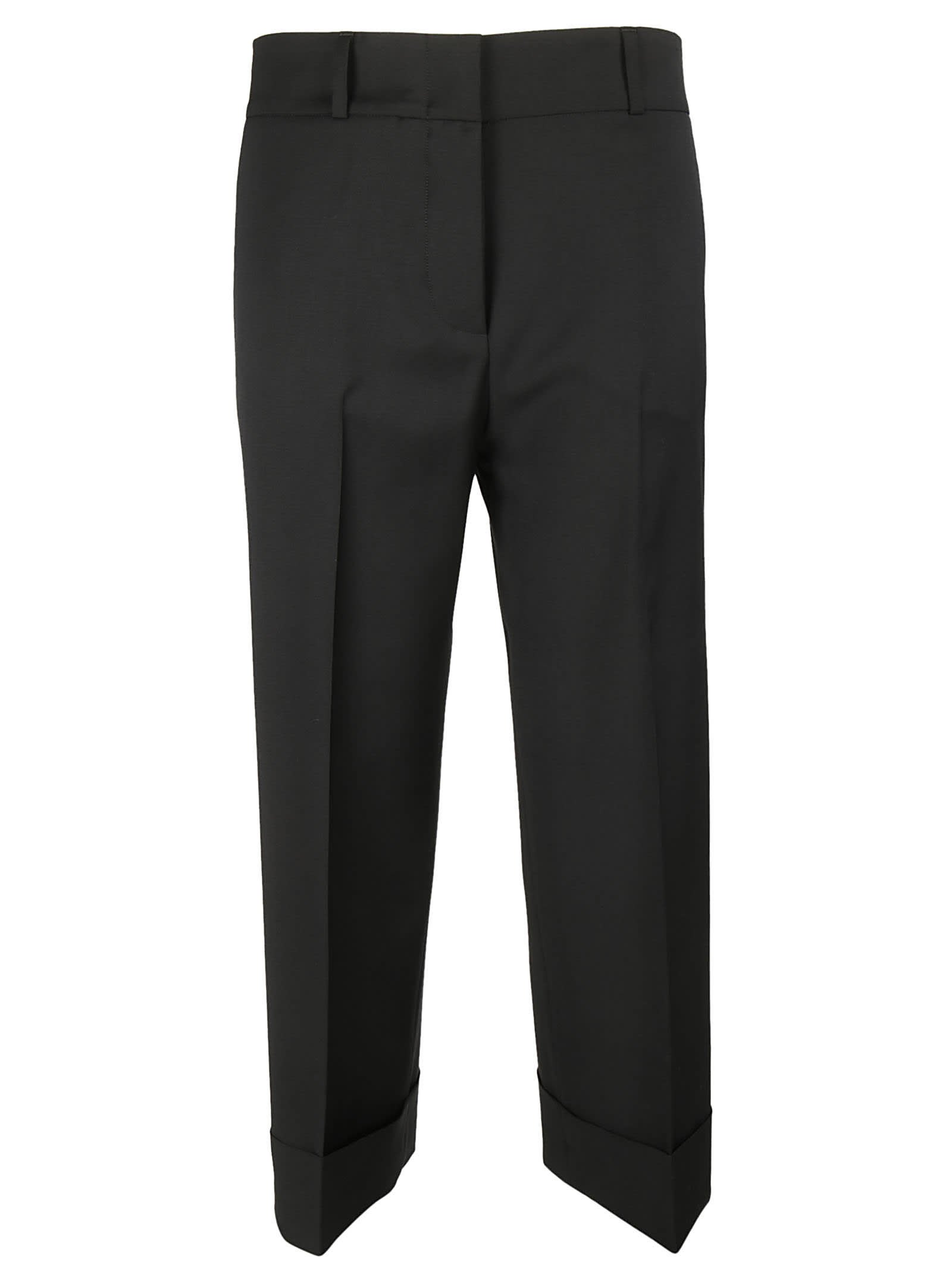 QL2 Mable Trousers