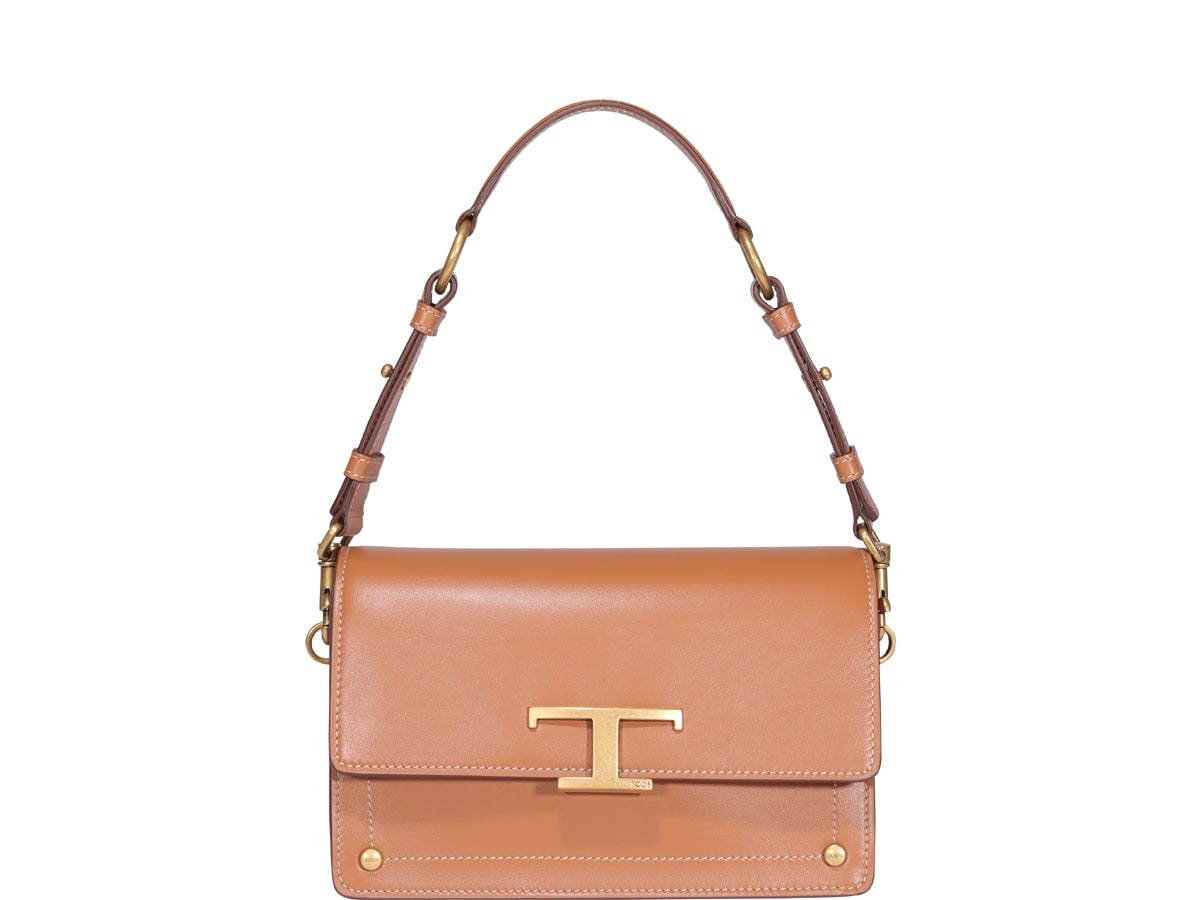 Tod's MINI SHOULDER BAG