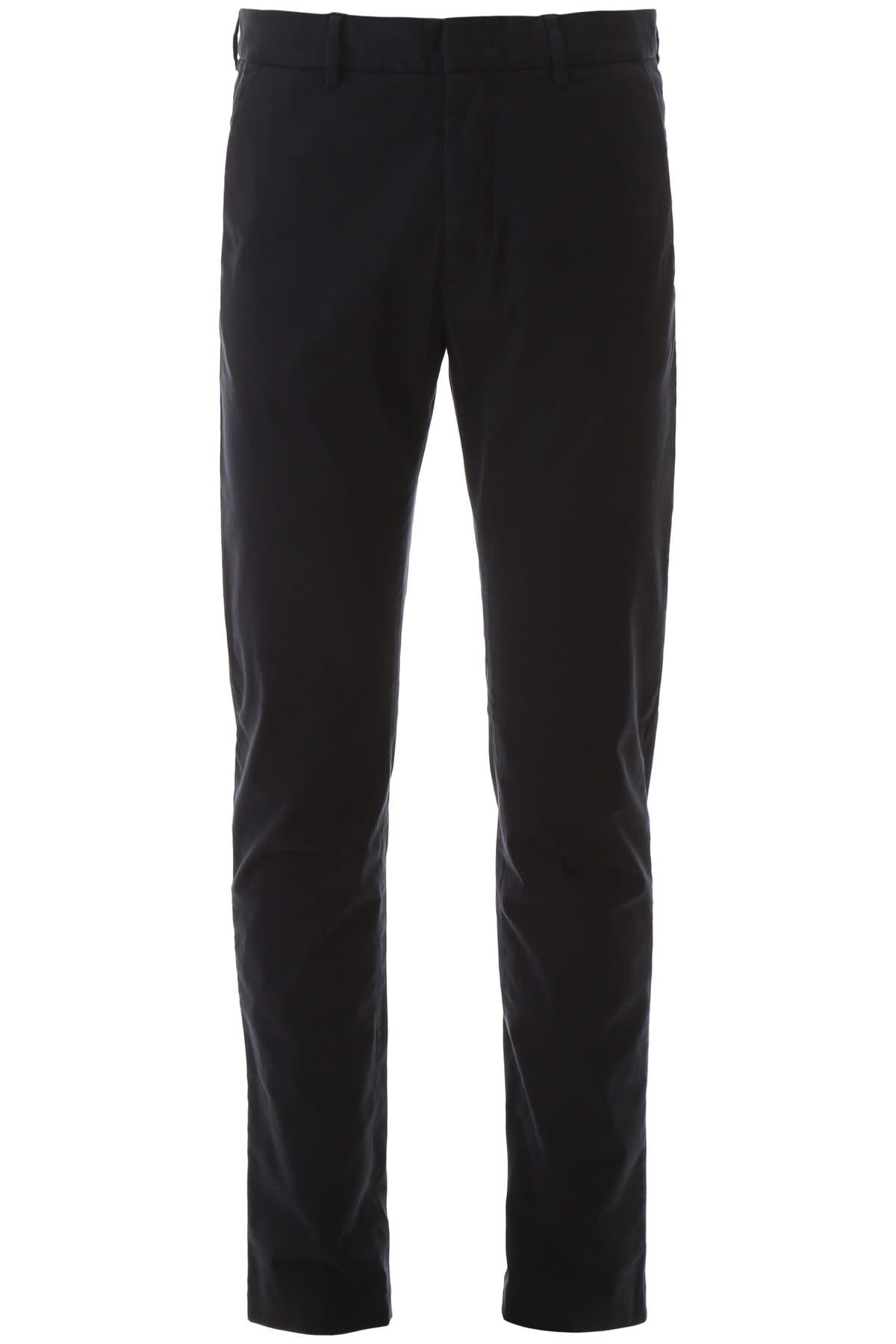 Z Zegna Chino Trousers