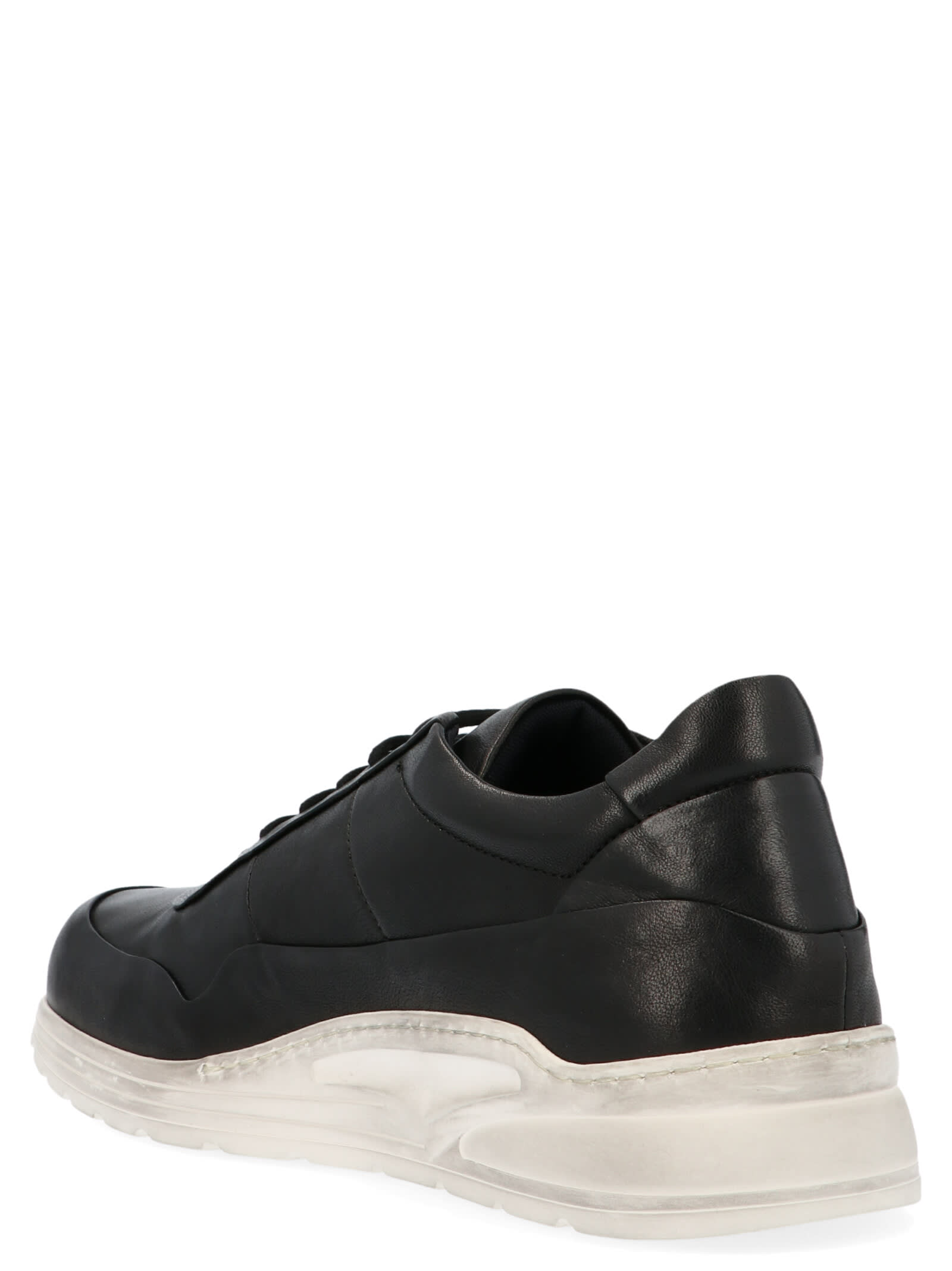 Common Projects Common Projects 'cross