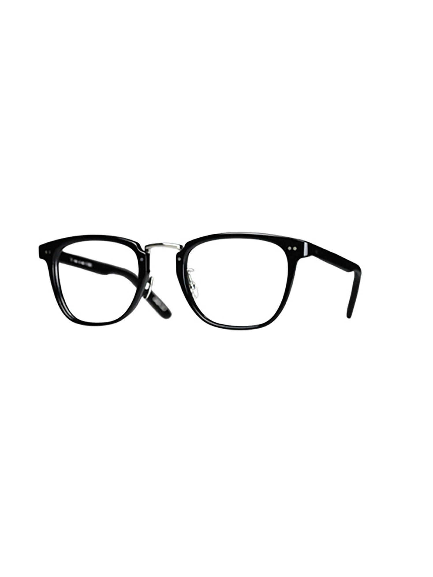 YVESMAVERICK Eyewear