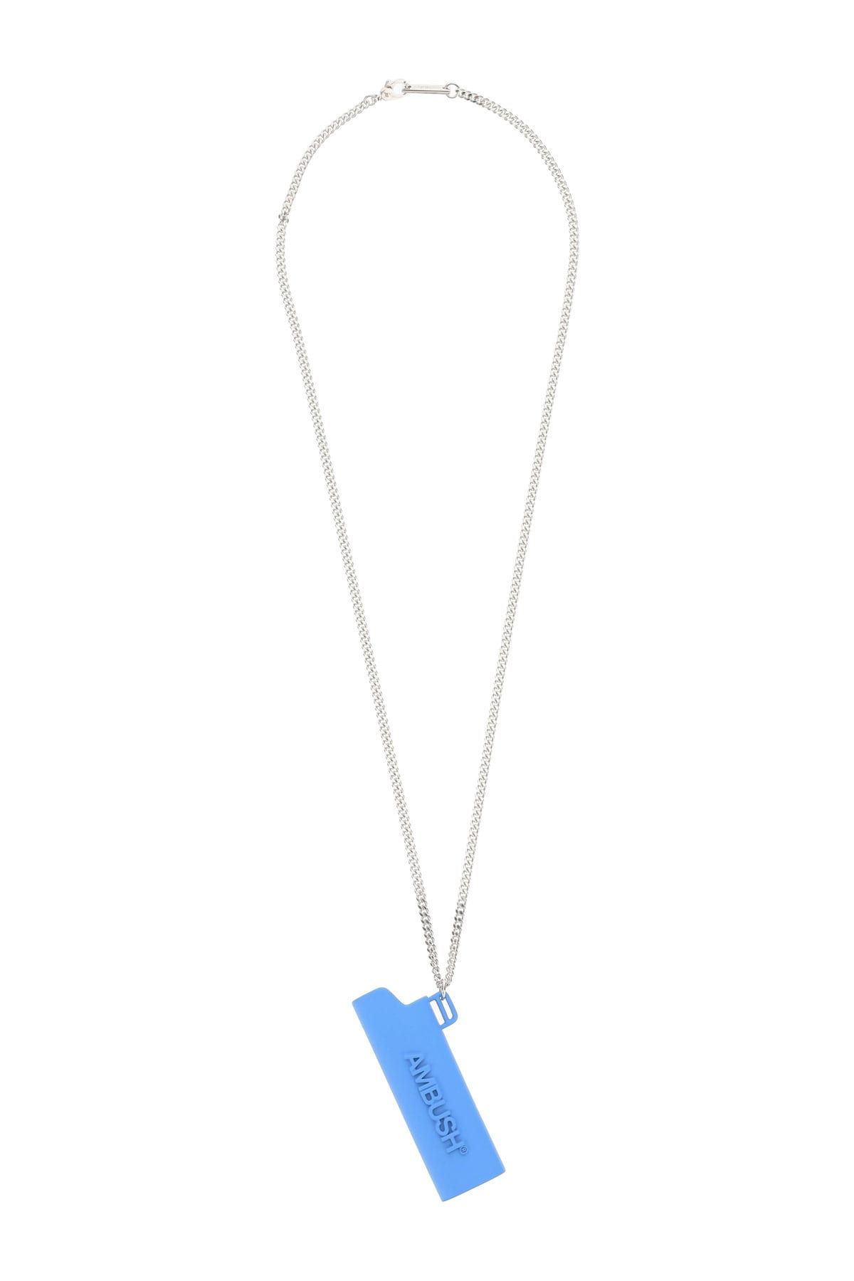 Ambush LIGHTER CASE UNISEX NECKLACE