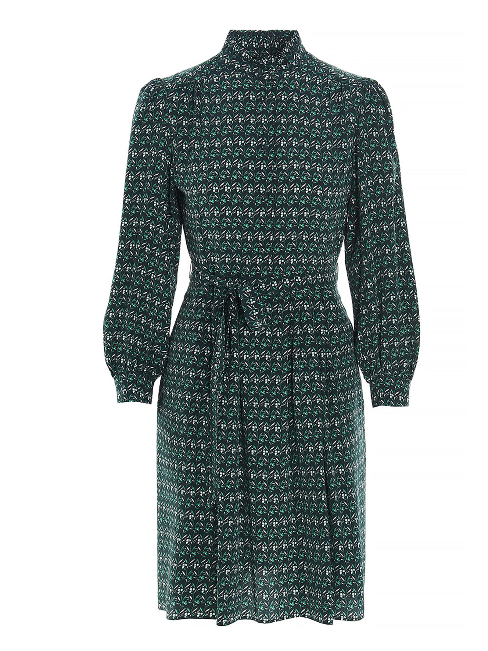 Weekend Max Mara VERBAS DRESS