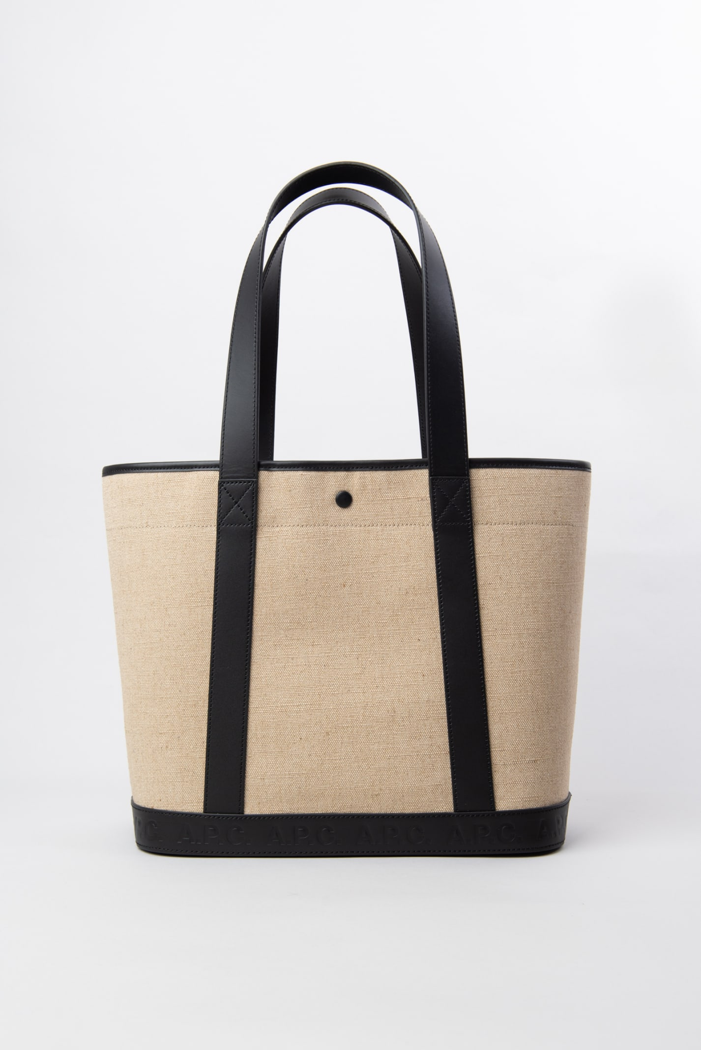 A.p.c. Canvases SAC HELENE SHOPPING