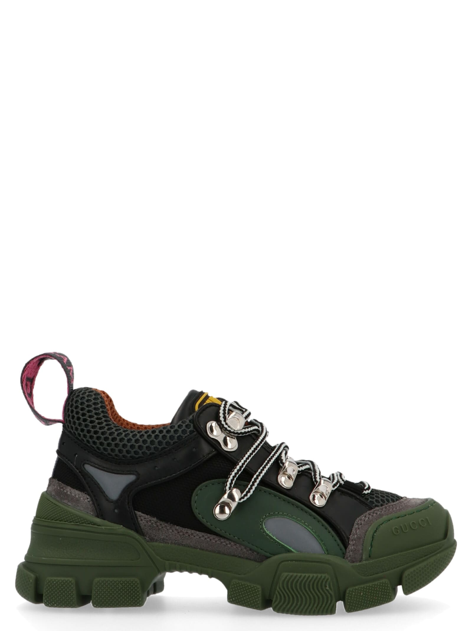 Gucci Shoes | italist, ALWAYS LIKE A SALE