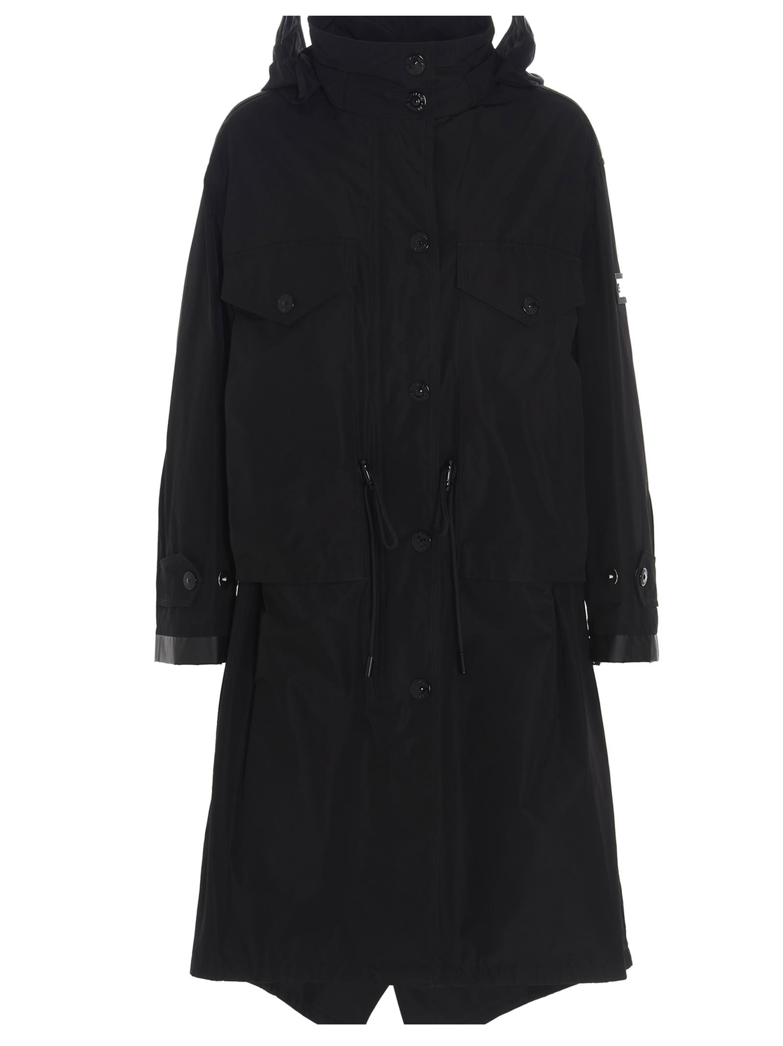 Burberry colney Jacket