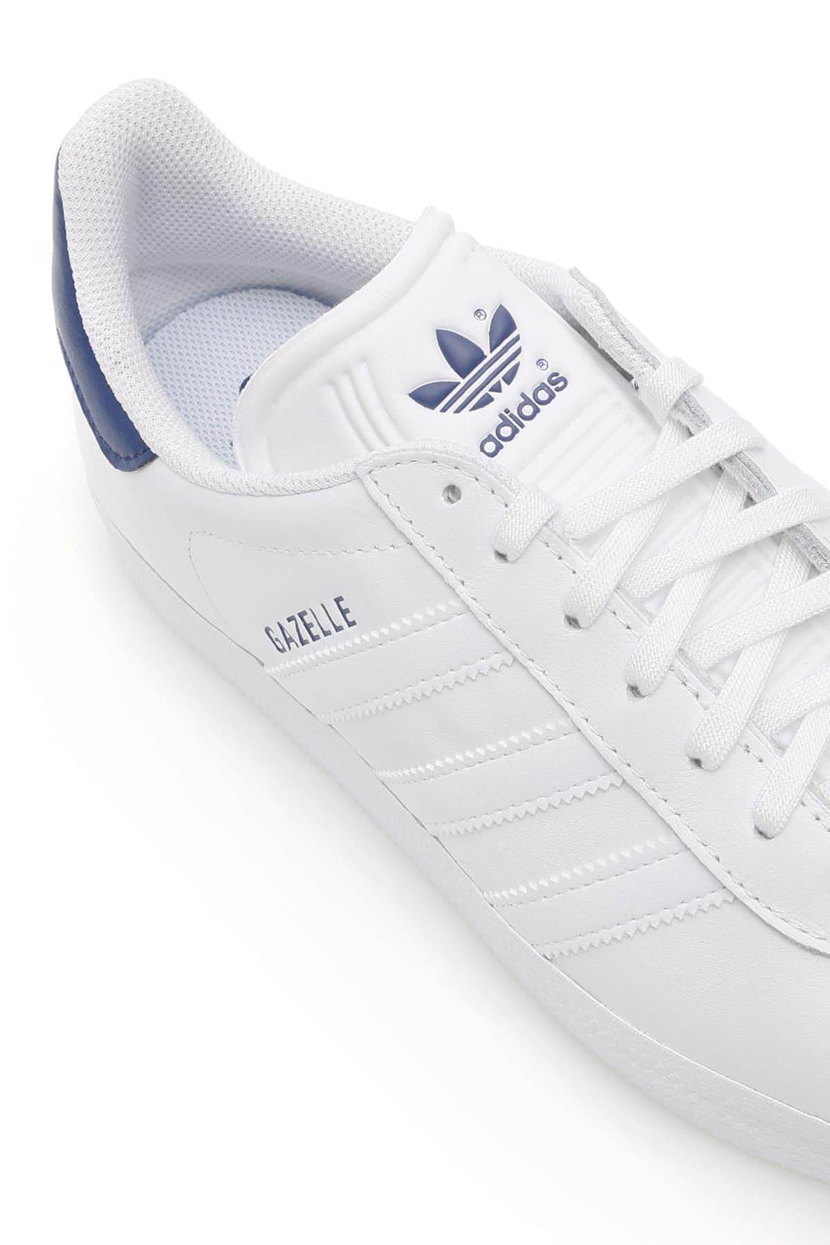 Adidas Gazelle Originals Sneakers