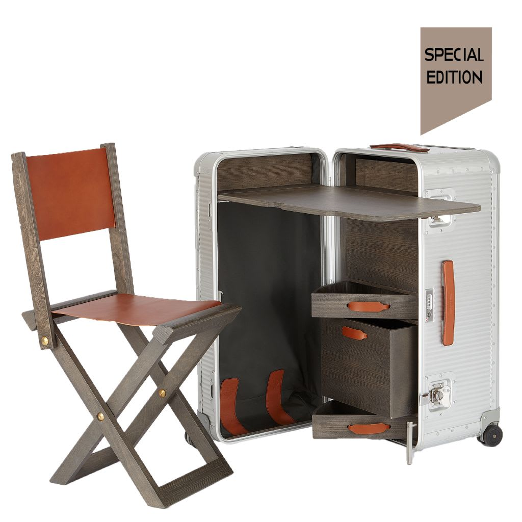 Special Editions-workstation