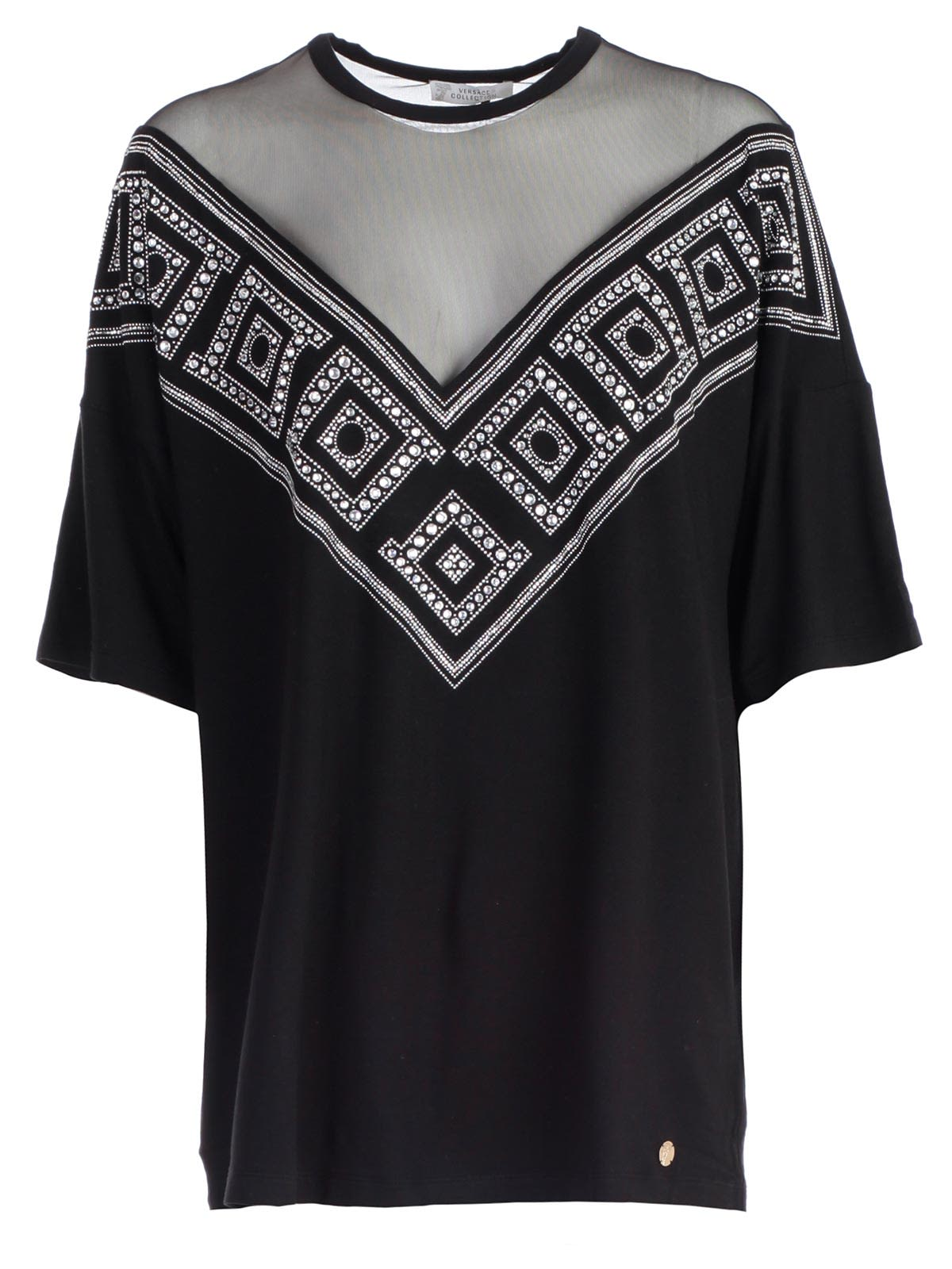6b505e8835 versace evening tops for women - Buy best women's versace evening ...